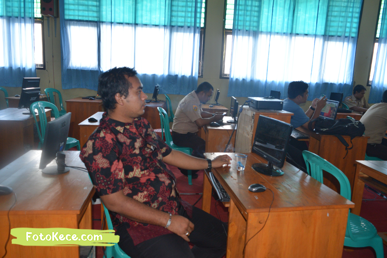 luthfi darusalam saefullah meeting siap simulasi 1 uambnbk 26102019 pada foto kece 7