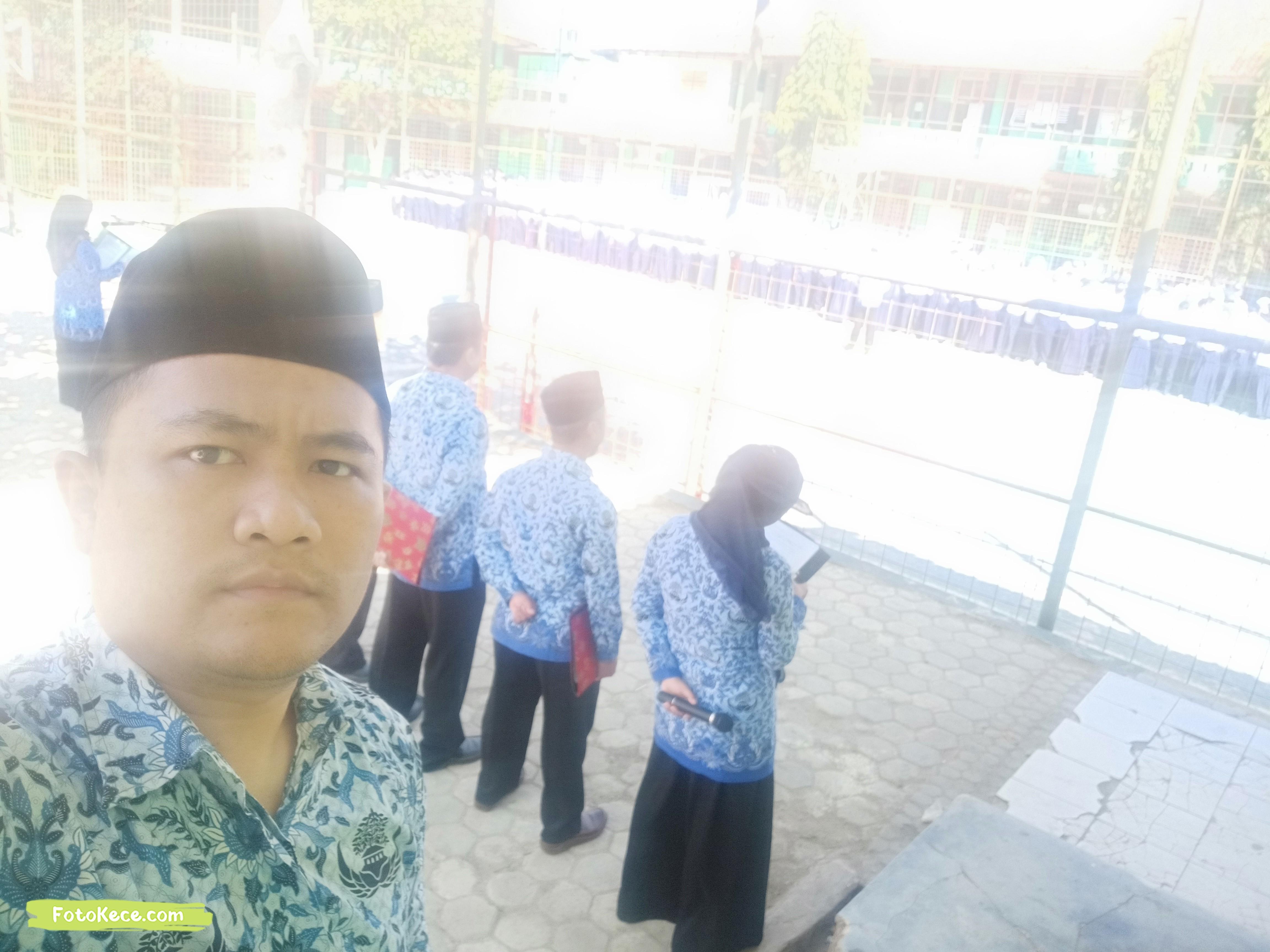 opm hari kesaktian pancasila 1 oktober mtsn2 sukabumi fotokece 2019 40