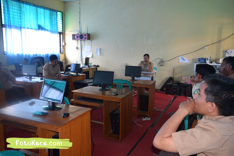 ruslan meeting siap simulasi 1 uambnbk 26102019 pada foto kece 8