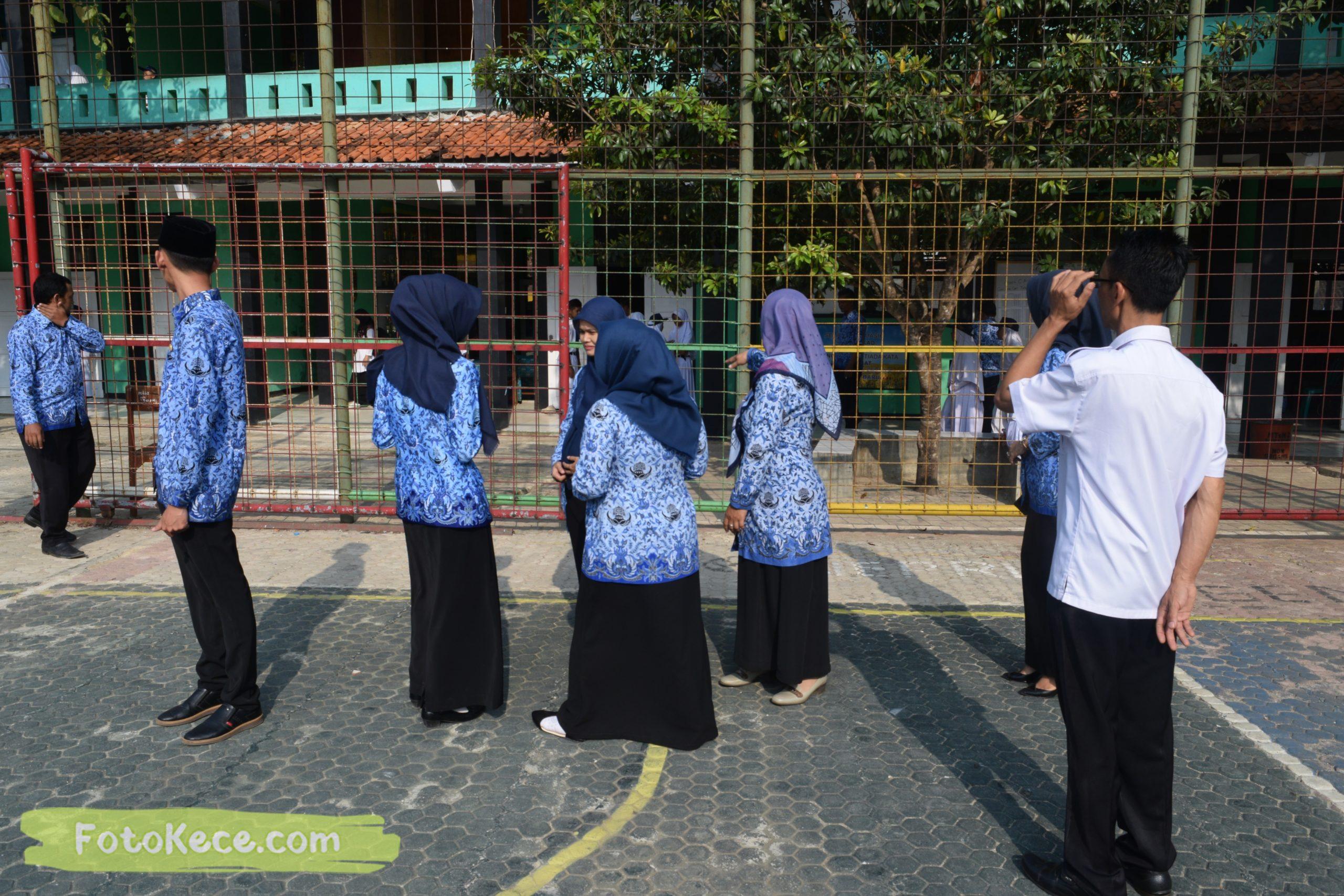 cpns pada hari guru nasional bersama mtsn 2 sukabumi 25112019 fotokece 32 scaled