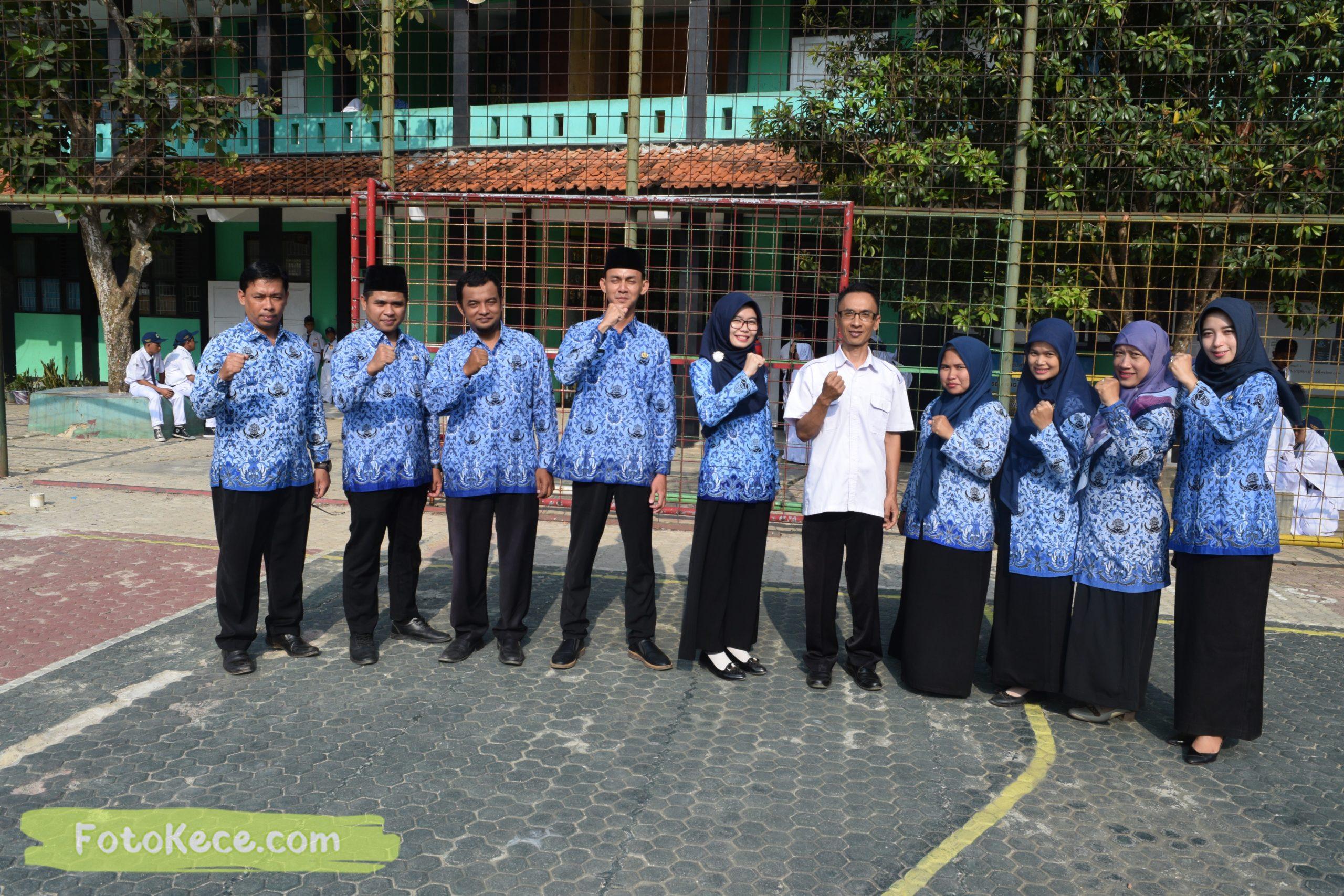 cpns pada hari guru nasional bersama mtsn 2 sukabumi 25112019 fotokece 40 scaled