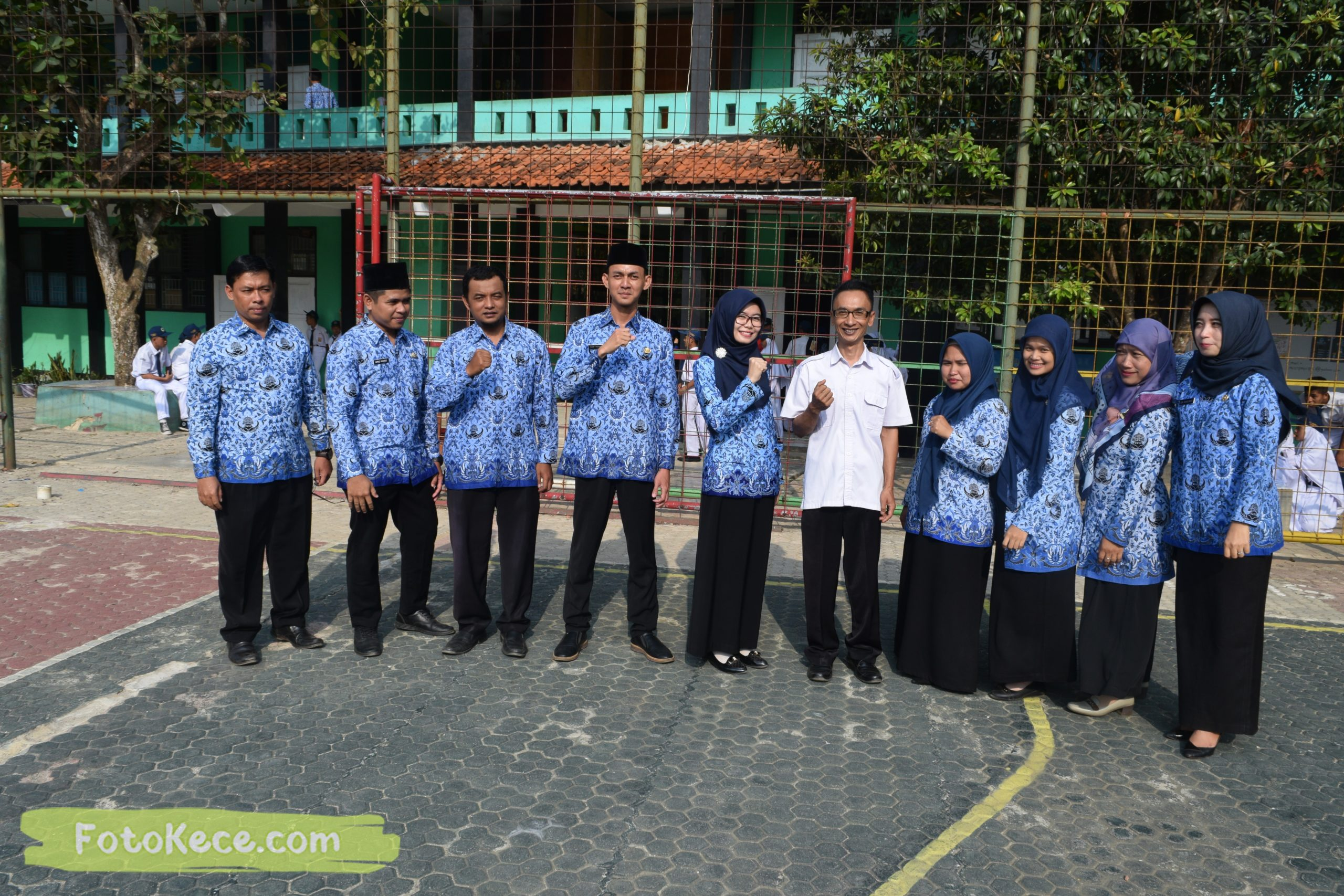 cpns pada hari guru nasional bersama mtsn 2 sukabumi 25112019 fotokece 41 scaled
