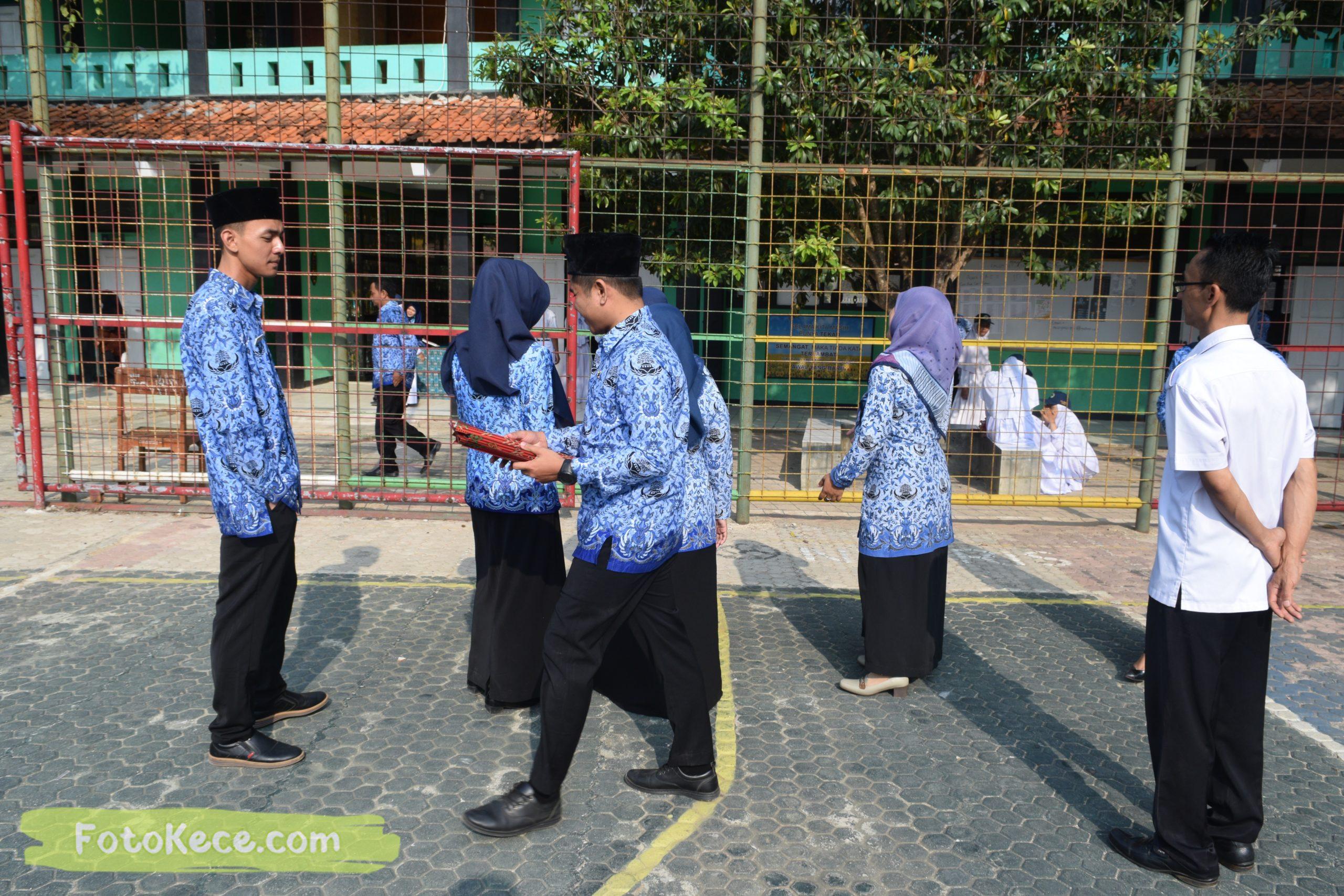cpns pada hari guru nasional bersama mtsn 2 sukabumi 25112019 fotokece 43 scaled