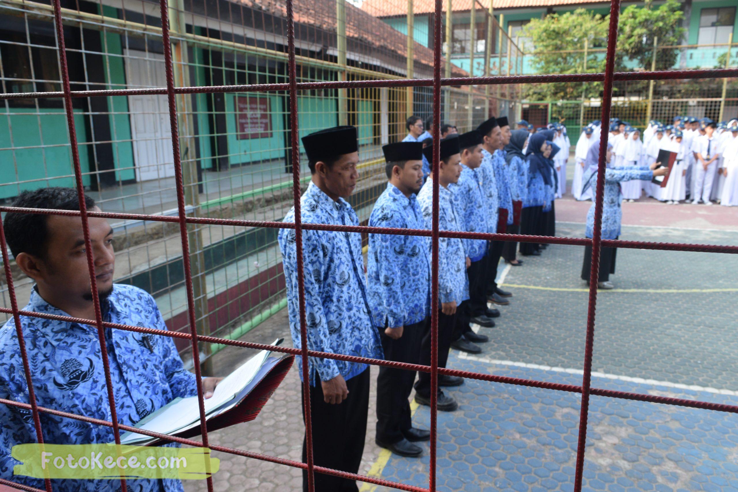 hari guru nasional bersama mtsn 2 sukabumi 25112019 fotokece 5 scaled