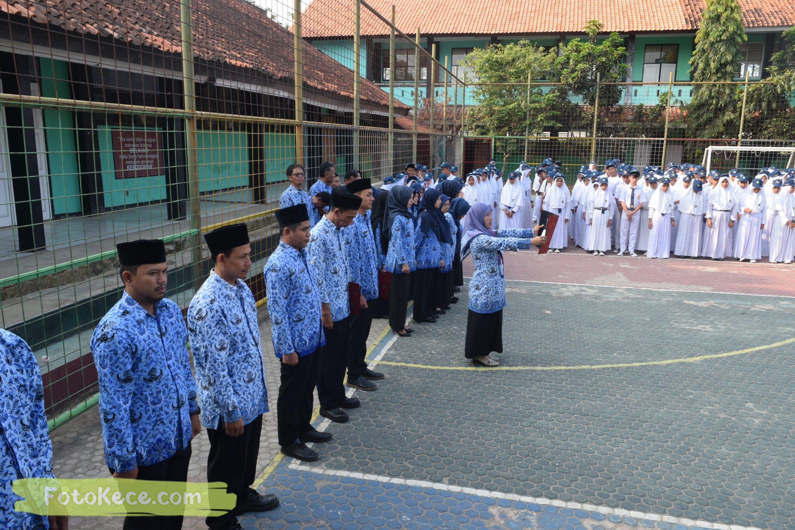 hari guru nasional bersama mtsn 2 sukabumi 25112019 fotokece 6 scaled