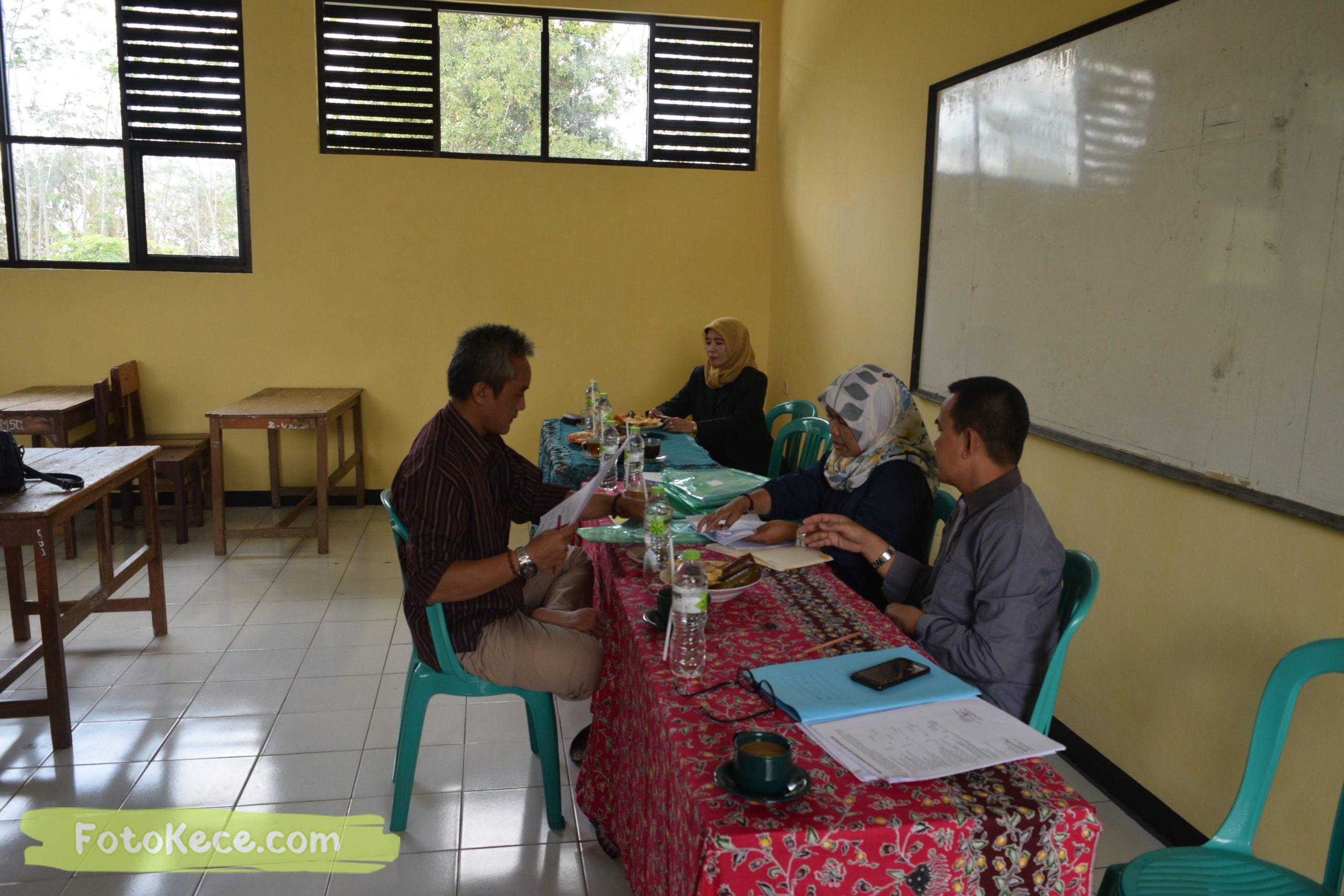 monitoring bos 2019 bersama kemenag sukabumi kanwil jabar 14 1 scaled