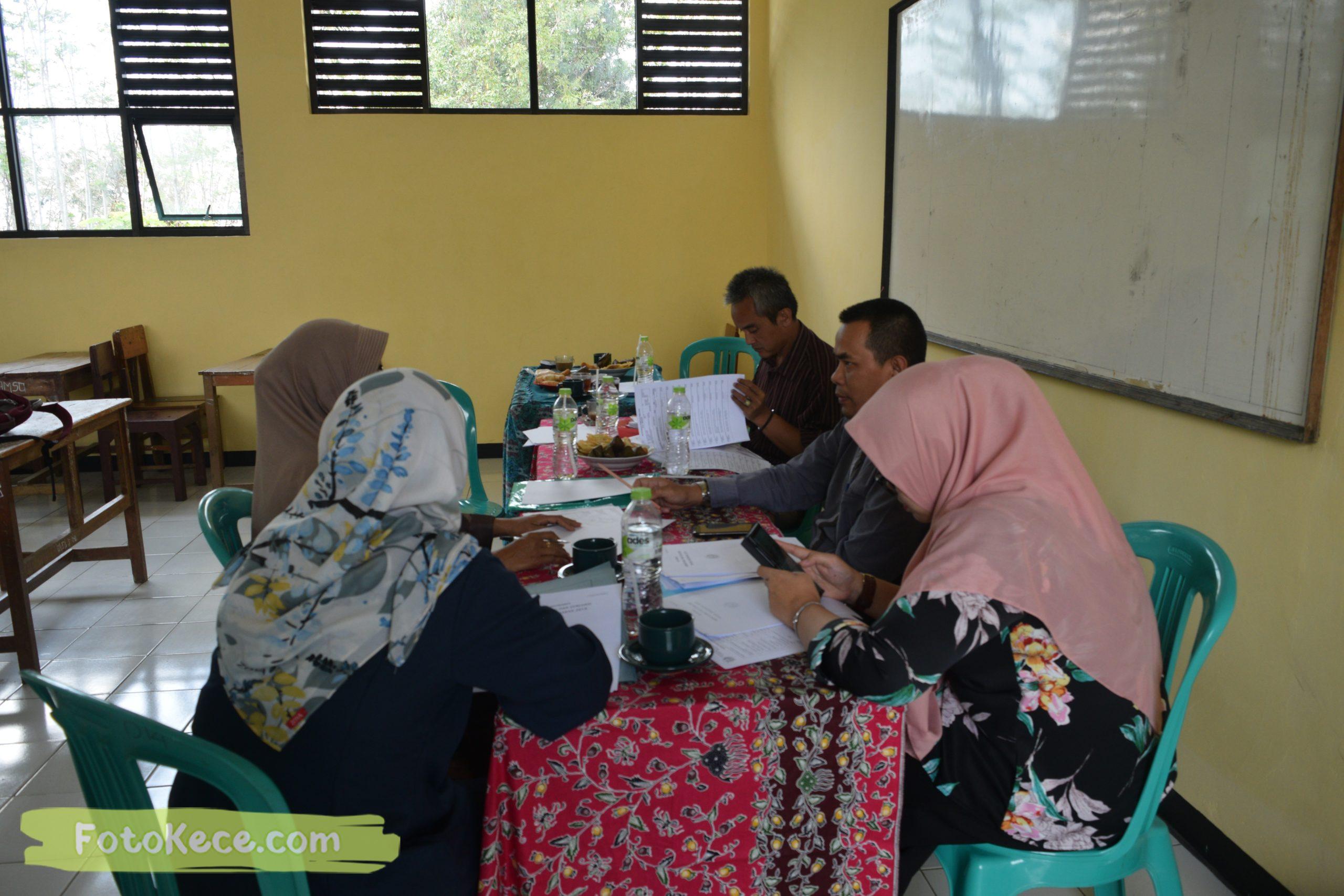 monitoring bos 2019 bersama kemenag sukabumi kanwil jabar 20112019 3 scaled