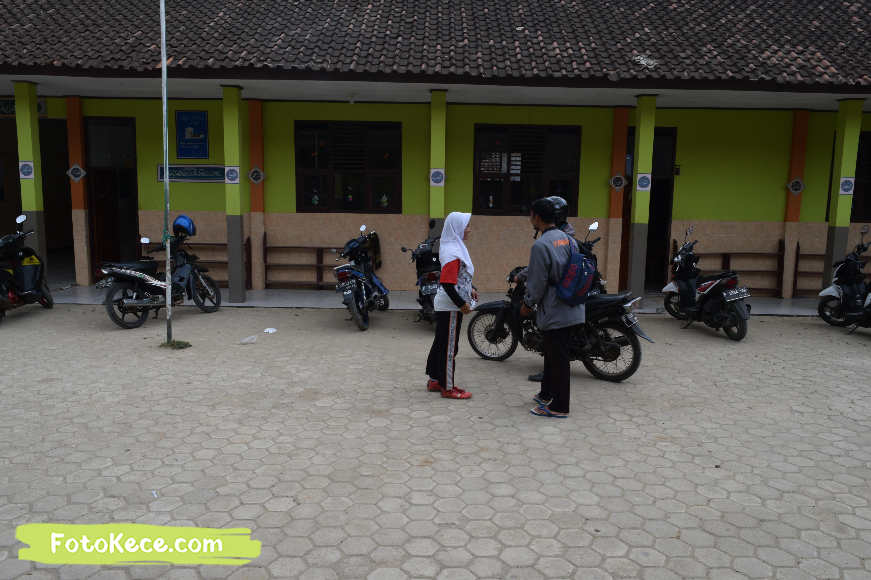 roadshow teknik pencairan bersama penmad kkm kabupaten 13112019 25