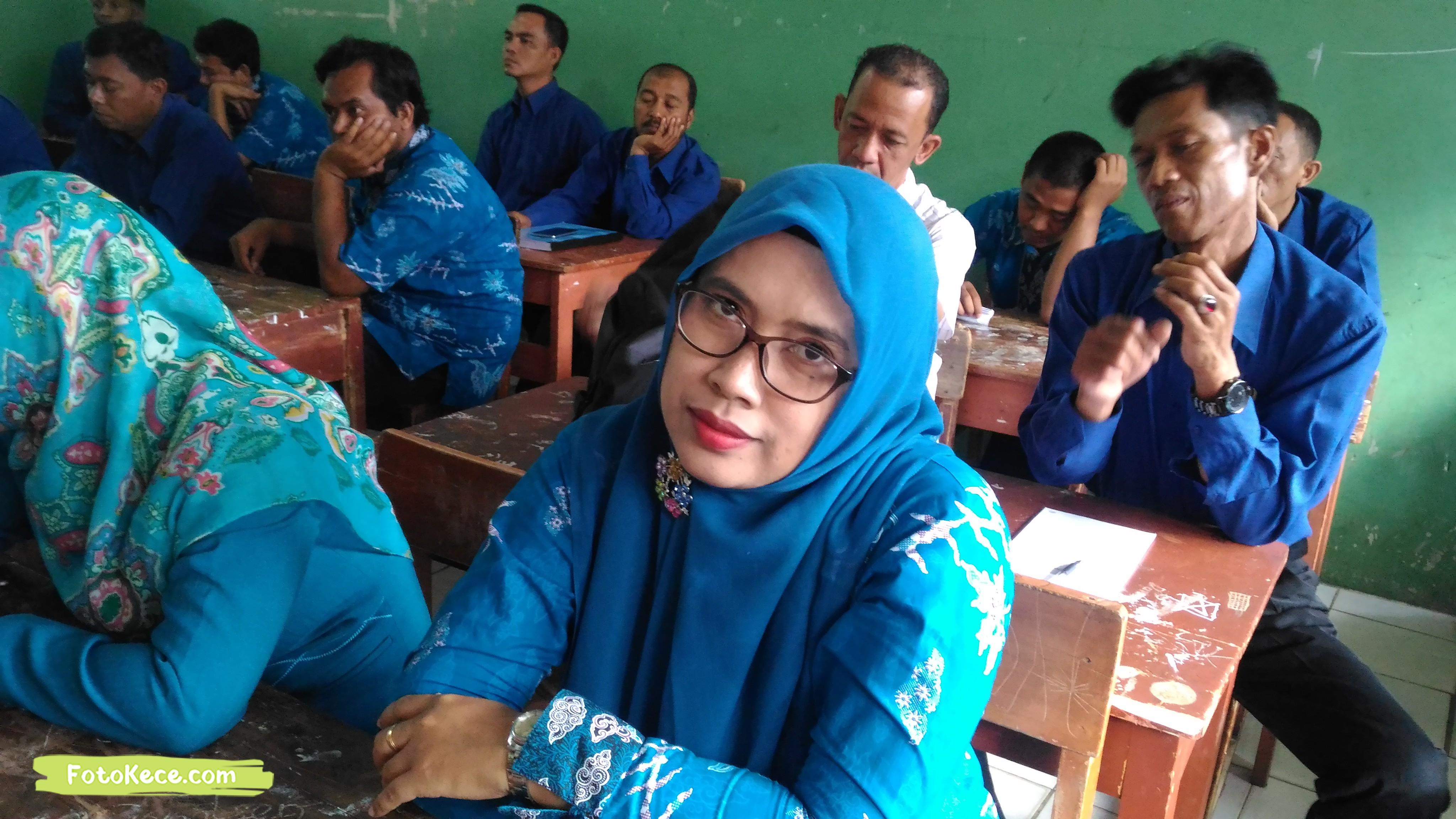 yusni pembinaan manajemen pendidikan madrasah 25102017 8