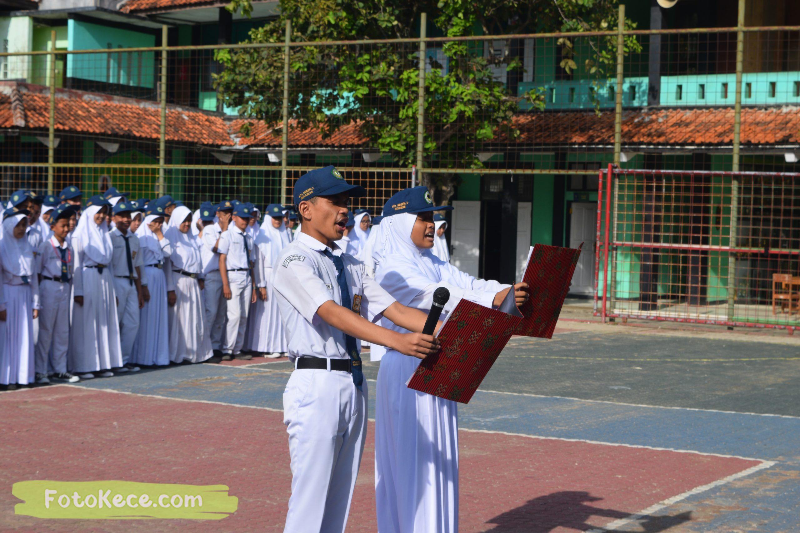 deklarasi pelajar tolak intoleransi diksriminasi radikalisme lawan hoax dan ujaran kebencian 1 16 scaled
