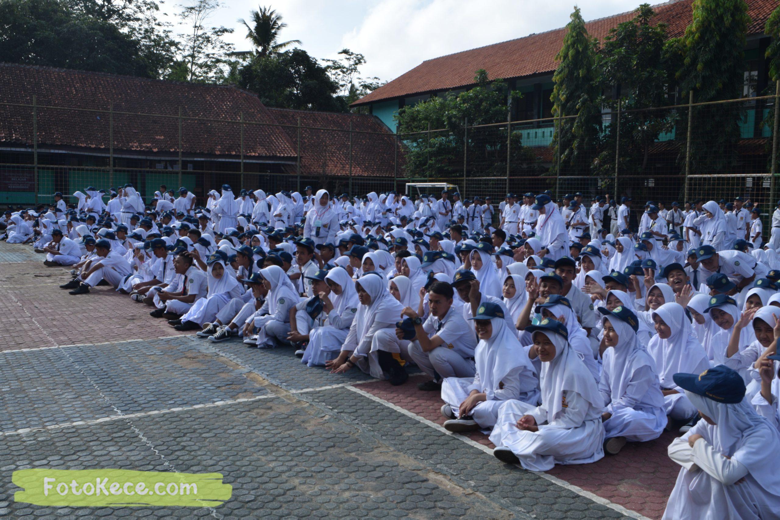 deklarasi pelajar tolak intoleransi diksriminasi radikalisme lawan hoax dan ujaran kebencian 1 30 scaled