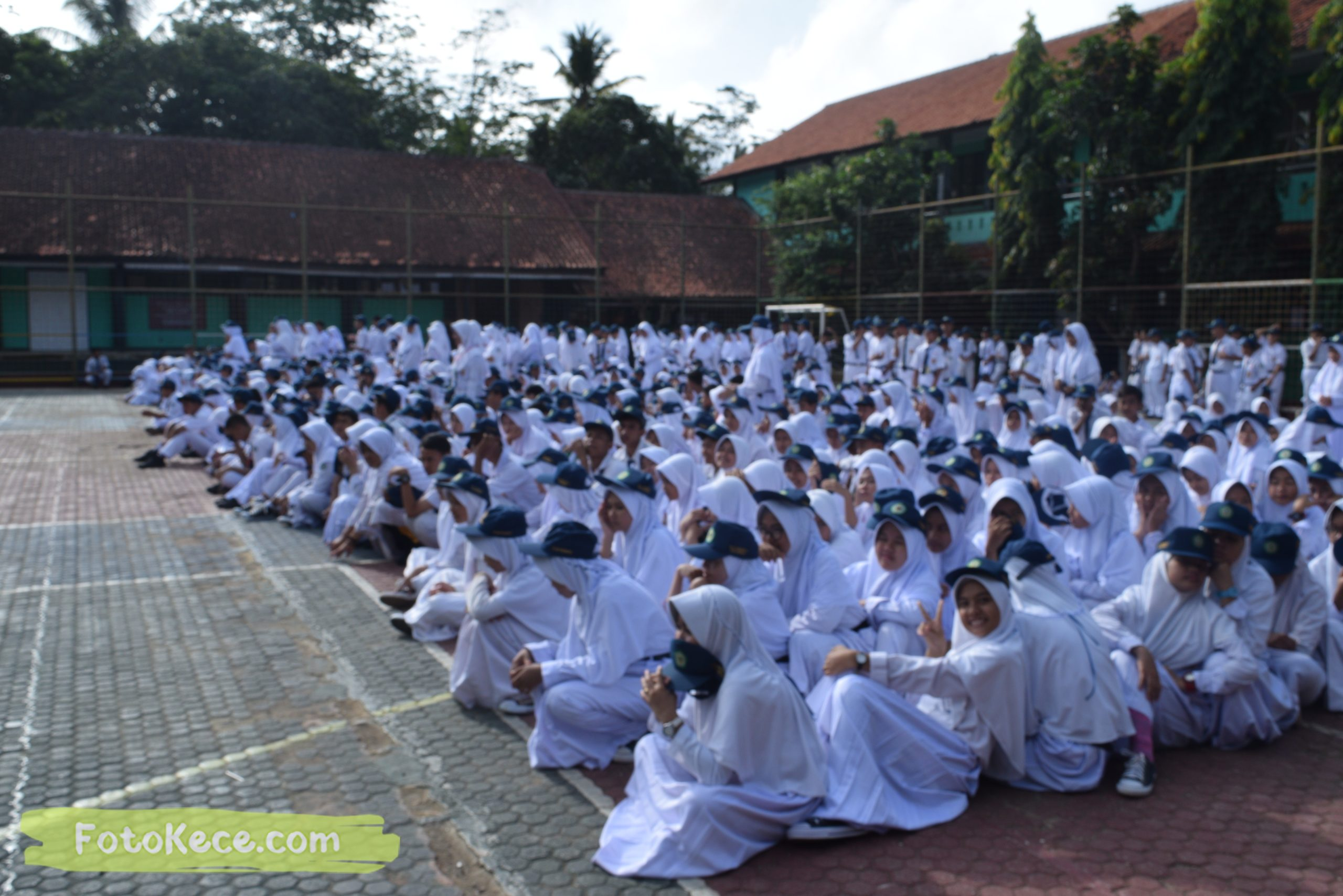 deklarasi pelajar tolak intoleransi diksriminasi radikalisme lawan hoax dan ujaran kebencian 1 32 scaled