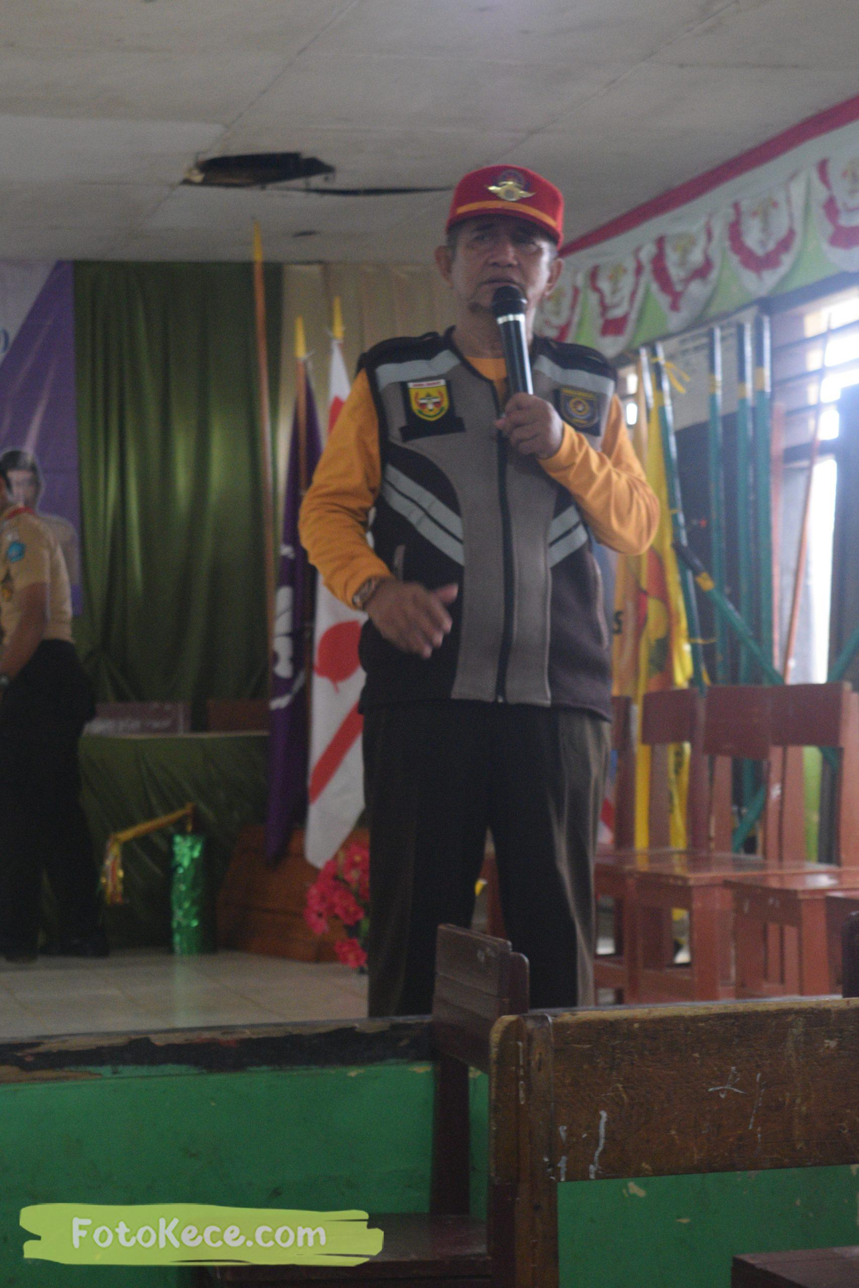 indoor kursus pembina mahir tingkat dasar kmd kwartir ranting surade 2019 fotokece Des 2019 44 scaled
