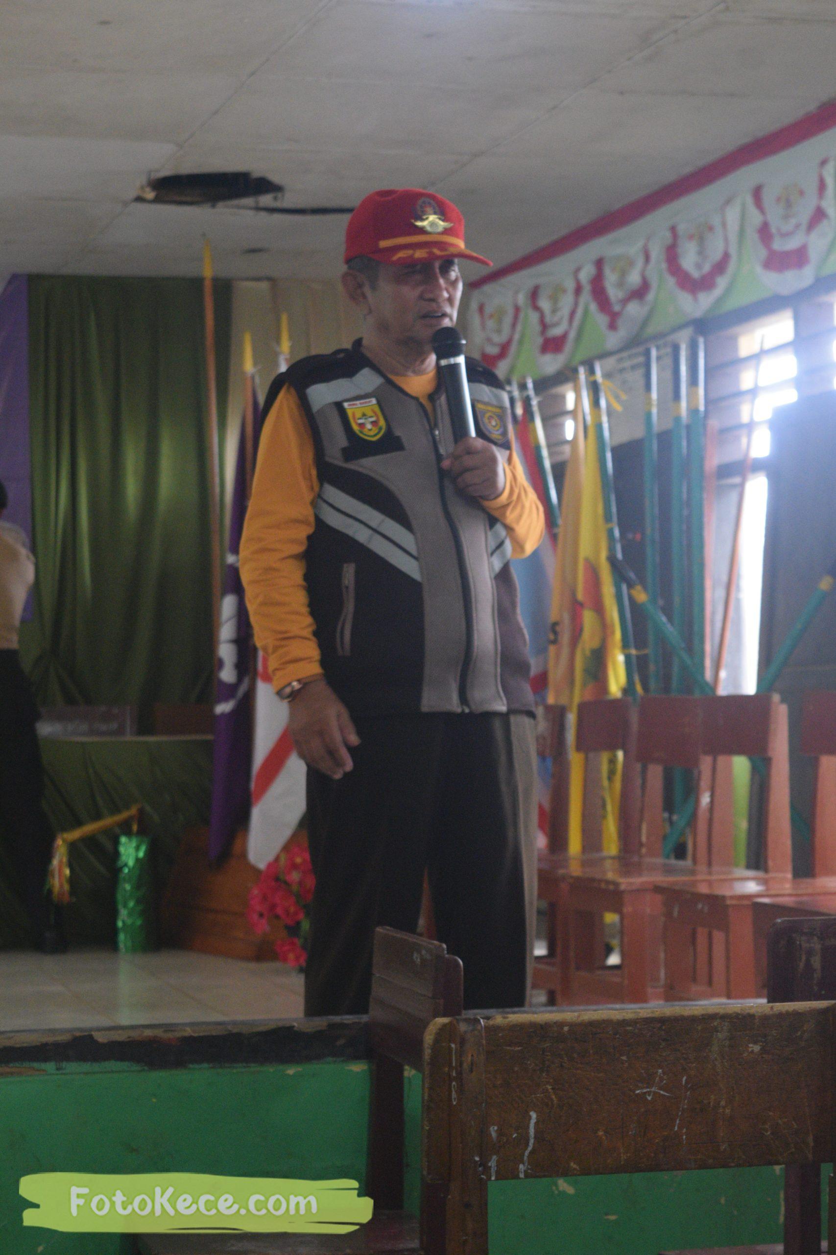 indoor kursus pembina mahir tingkat dasar kmd kwartir ranting surade 2019 fotokece Des 2019 46 scaled