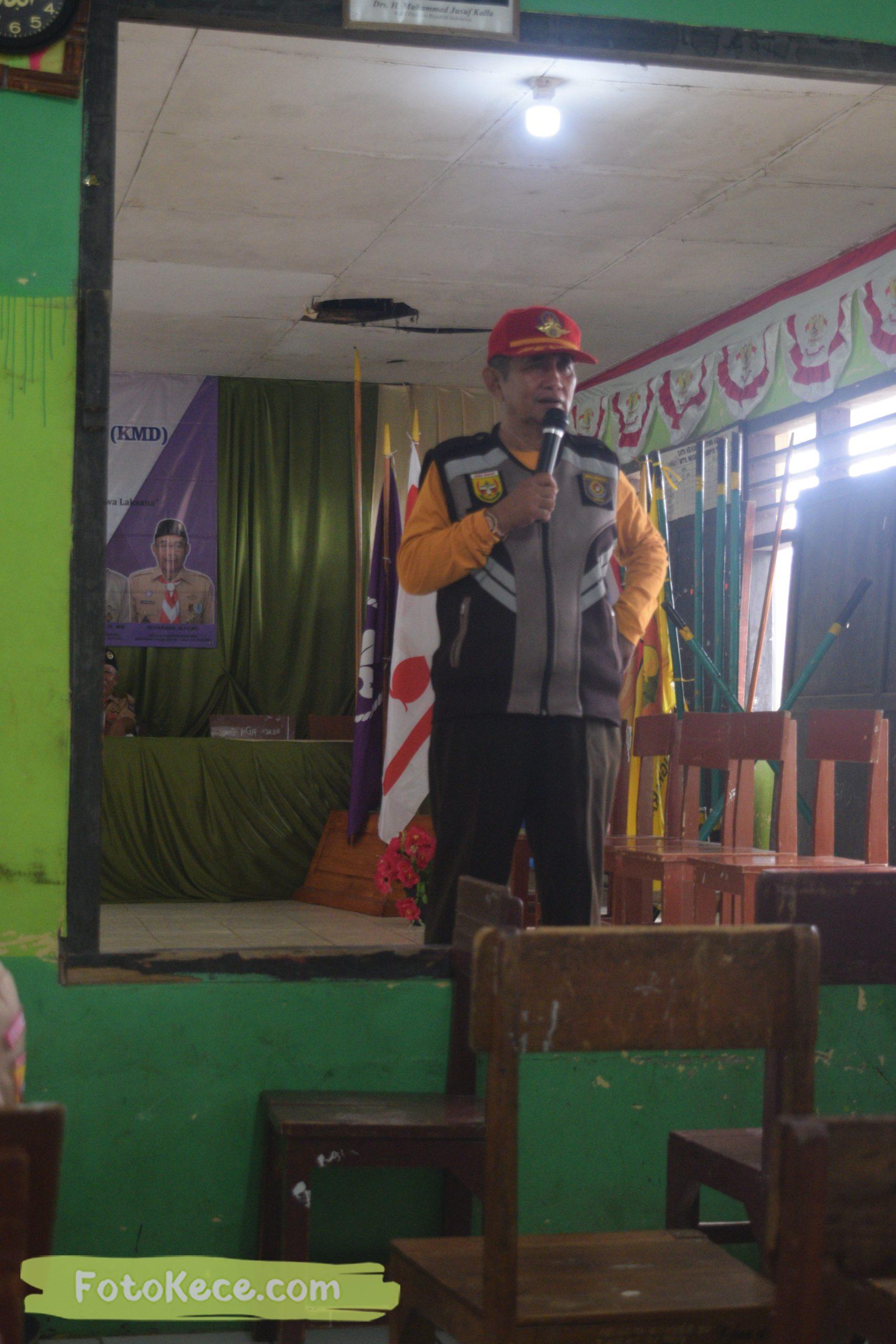 indoor kursus pembina mahir tingkat dasar kmd kwartir ranting surade 2019 fotokece Des 2019 49 scaled