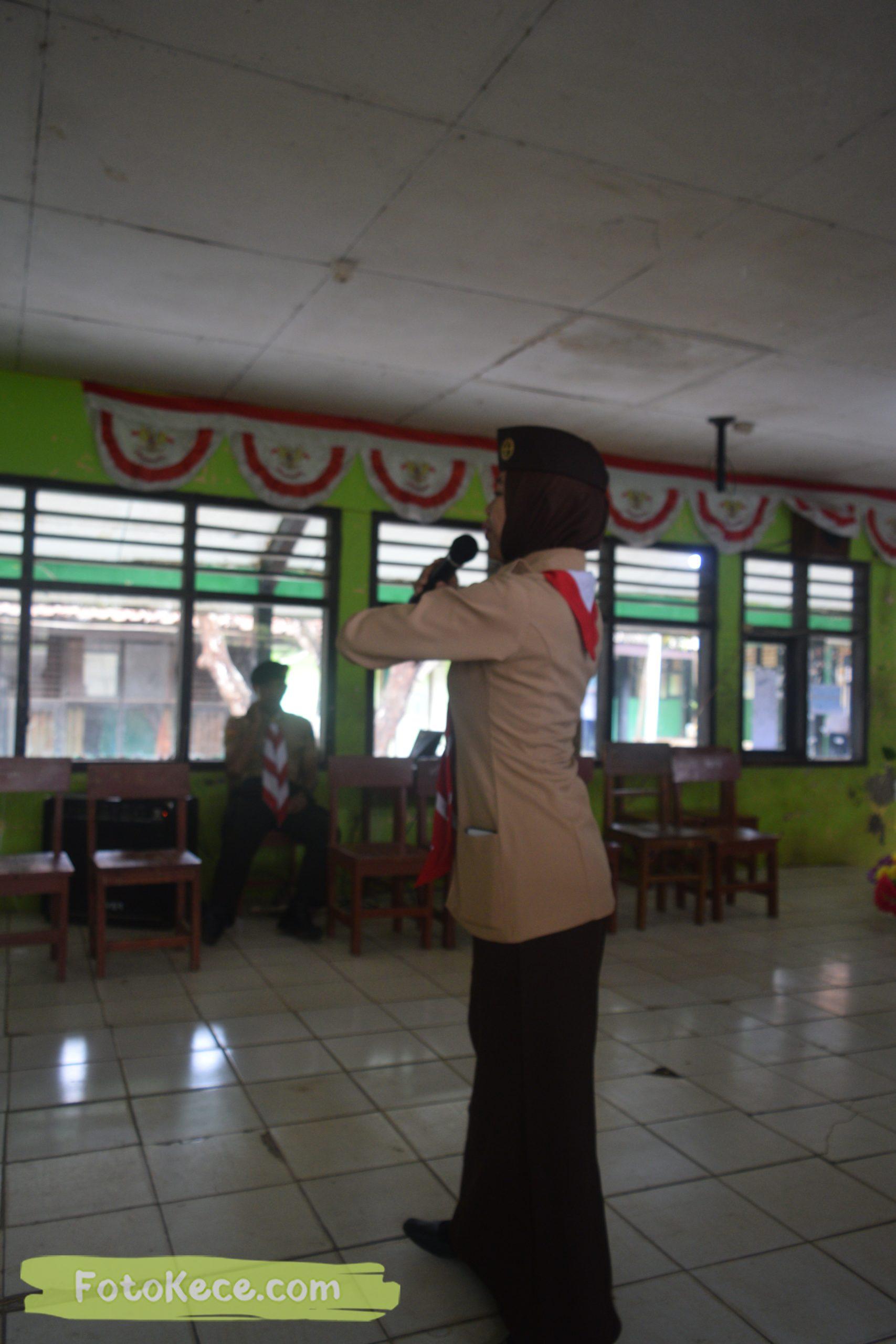 indoor kursus pembina mahir tingkat dasar kmd kwartir ranting surade 2019 fotokece Des 2019 62 scaled