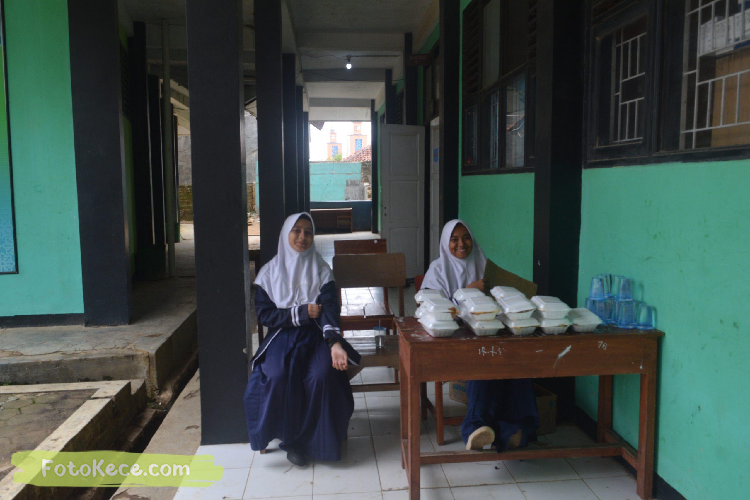 indoor kursus pembina mahir tingkat dasar kmd kwartir ranting surade 2019 fotokece Des 2019 7 scaled