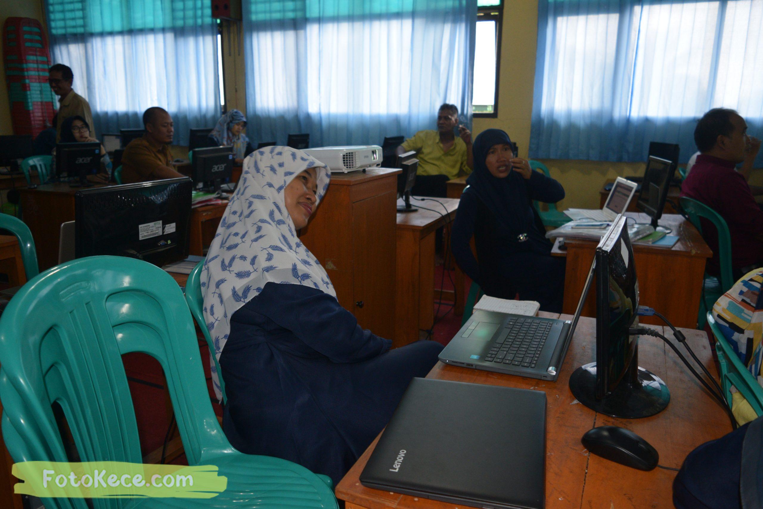 bimbingan teknis sieka 2020 bersama Bpk Abdul Aziz 08012020 fotokece 14 scaled