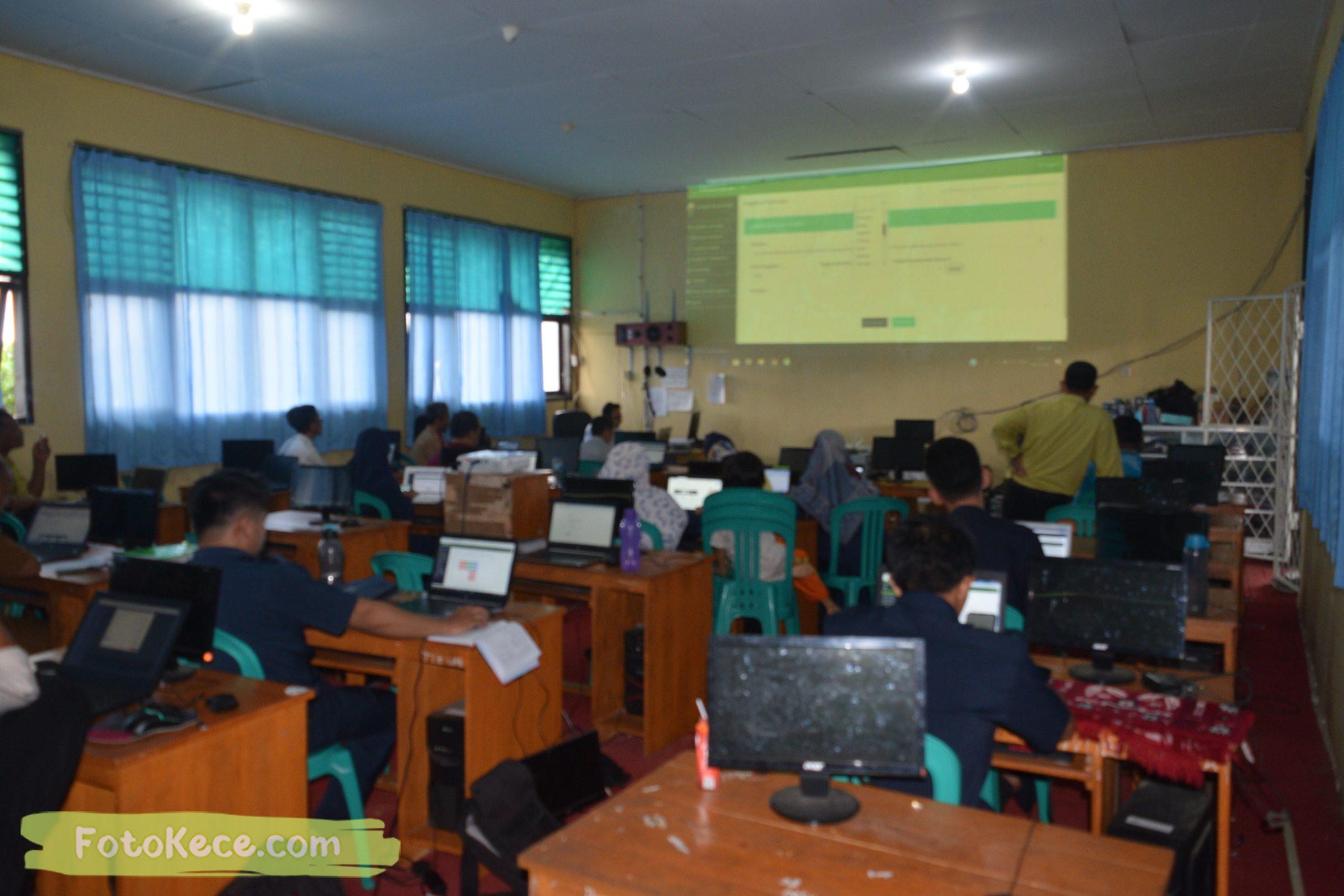 bimbingan teknis sieka 2020 bersama Bpk Abdul Aziz 08012020 fotokece 16 scaled