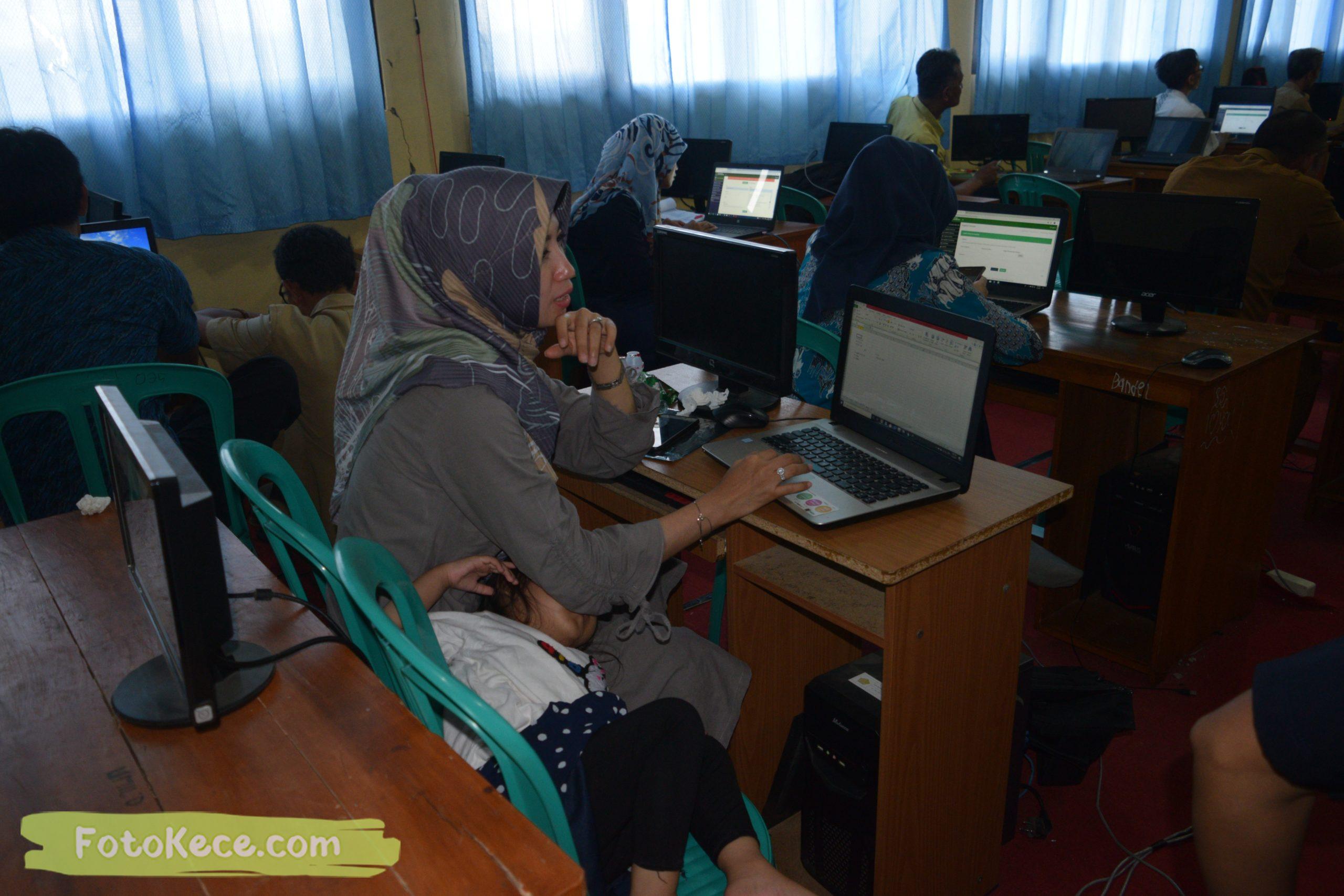 bimbingan teknis sieka 2020 bersama Bpk Abdul Aziz 08012020 fotokece 18 scaled