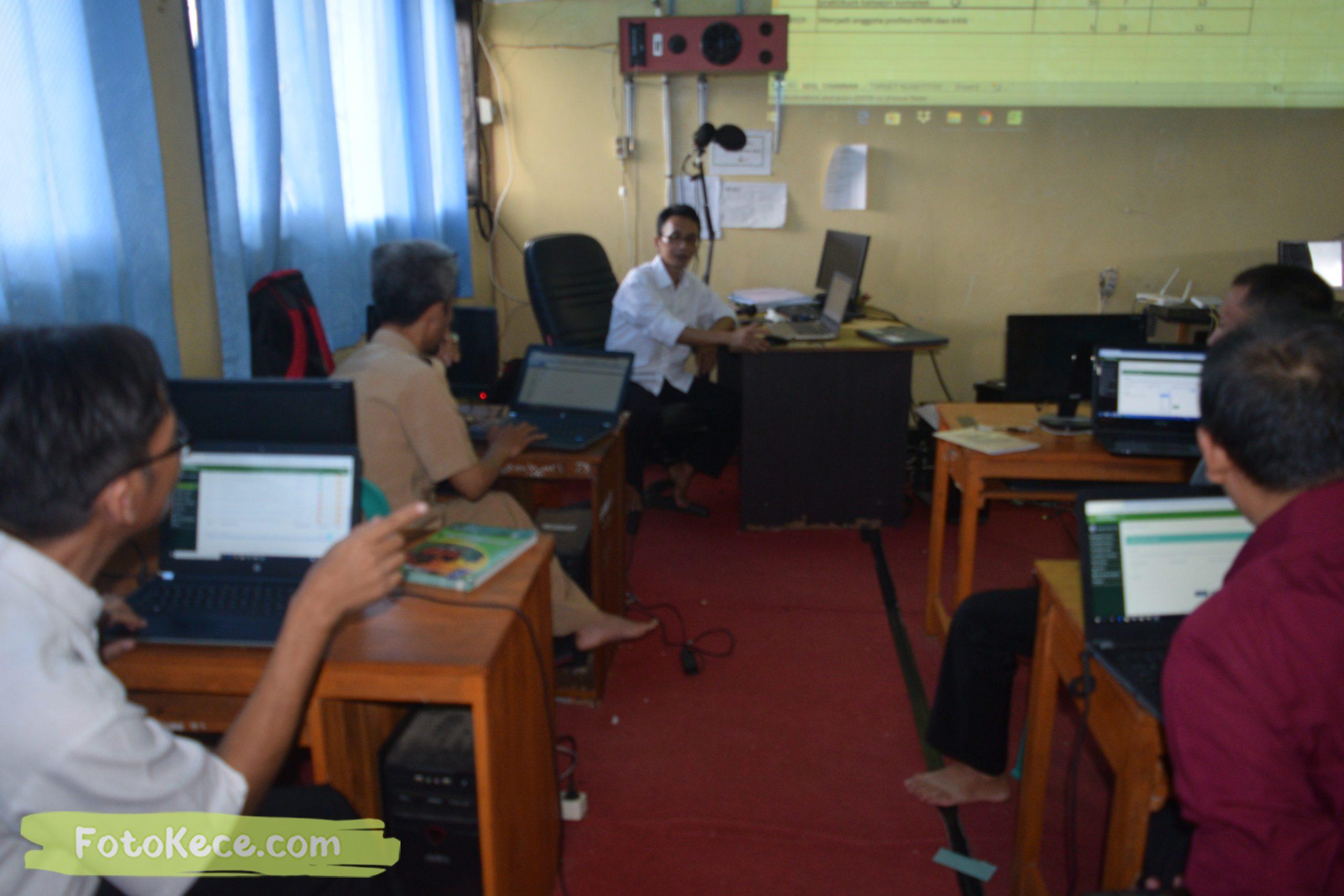 bimbingan teknis sieka 2020 bersama Bpk Abdul Aziz 08012020 fotokece 26 scaled