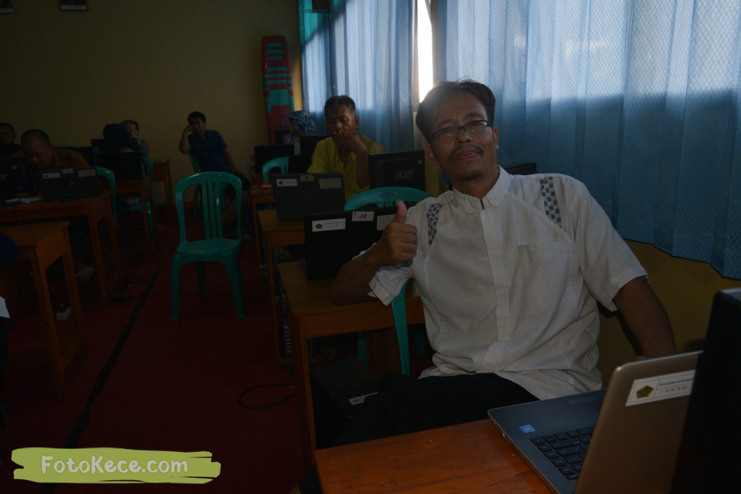 bimbingan teknis sieka 2020 bersama Bpk Abdul Aziz 08012020 fotokece 35 scaled
