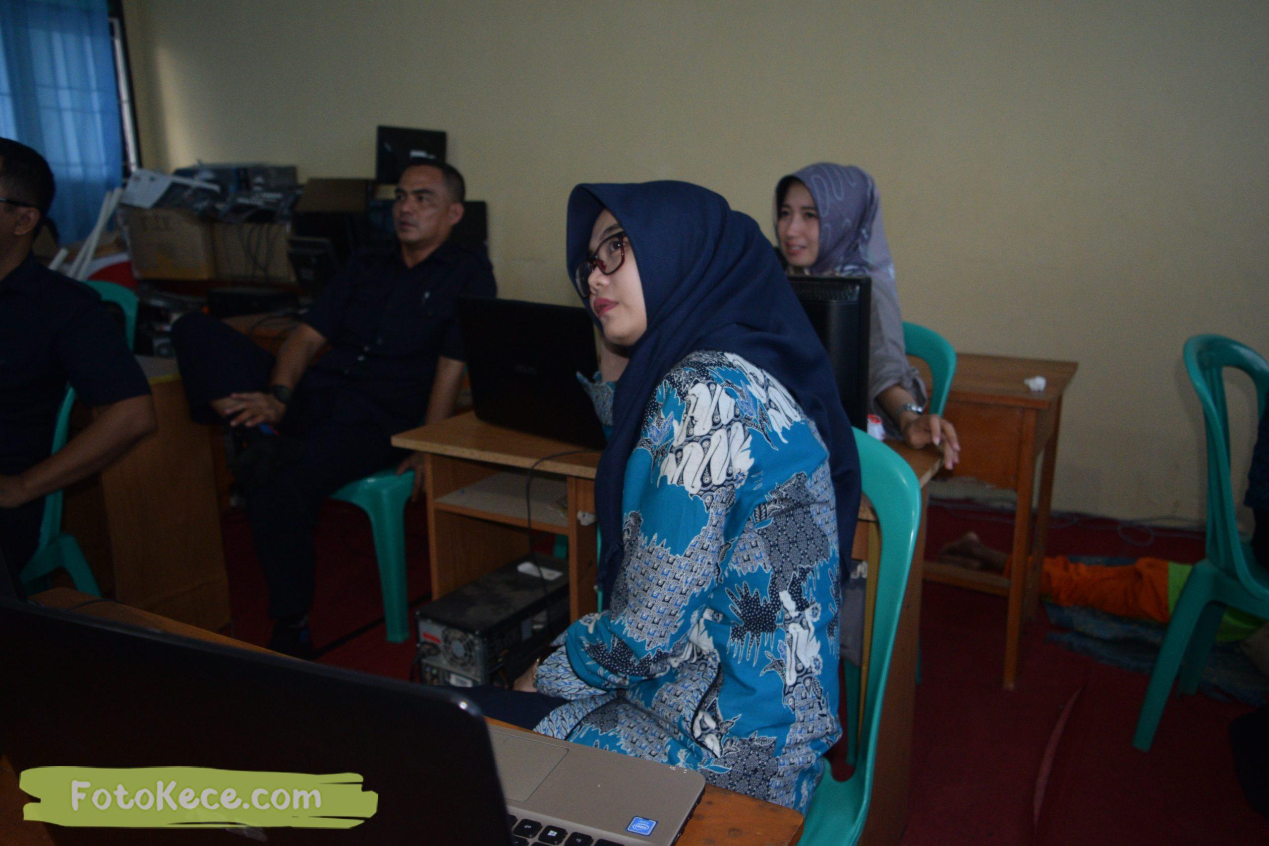 bimbingan teknis sieka 2020 bersama Bpk Abdul Aziz 08012020 fotokece 41 scaled