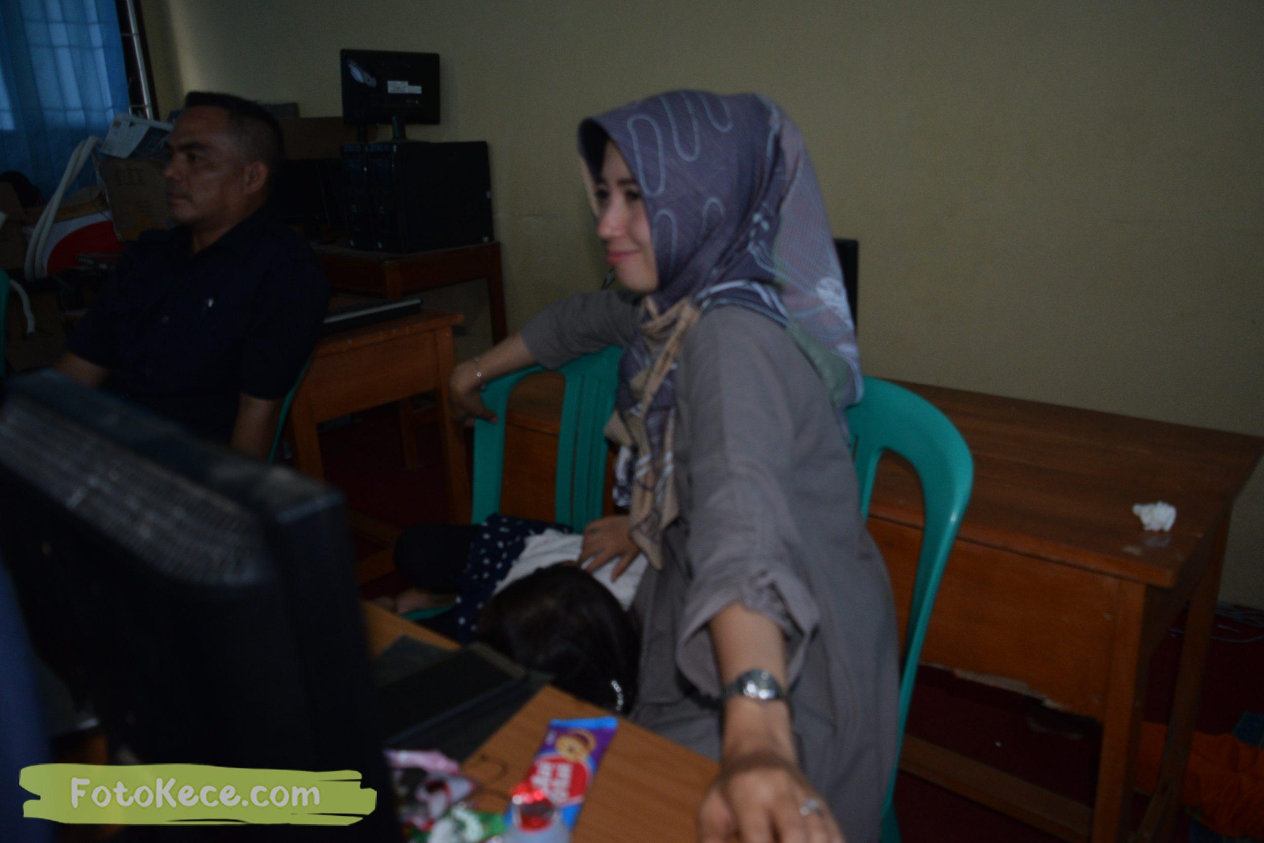 bimbingan teknis sieka 2020 bersama Bpk Abdul Aziz 08012020 fotokece 42 scaled