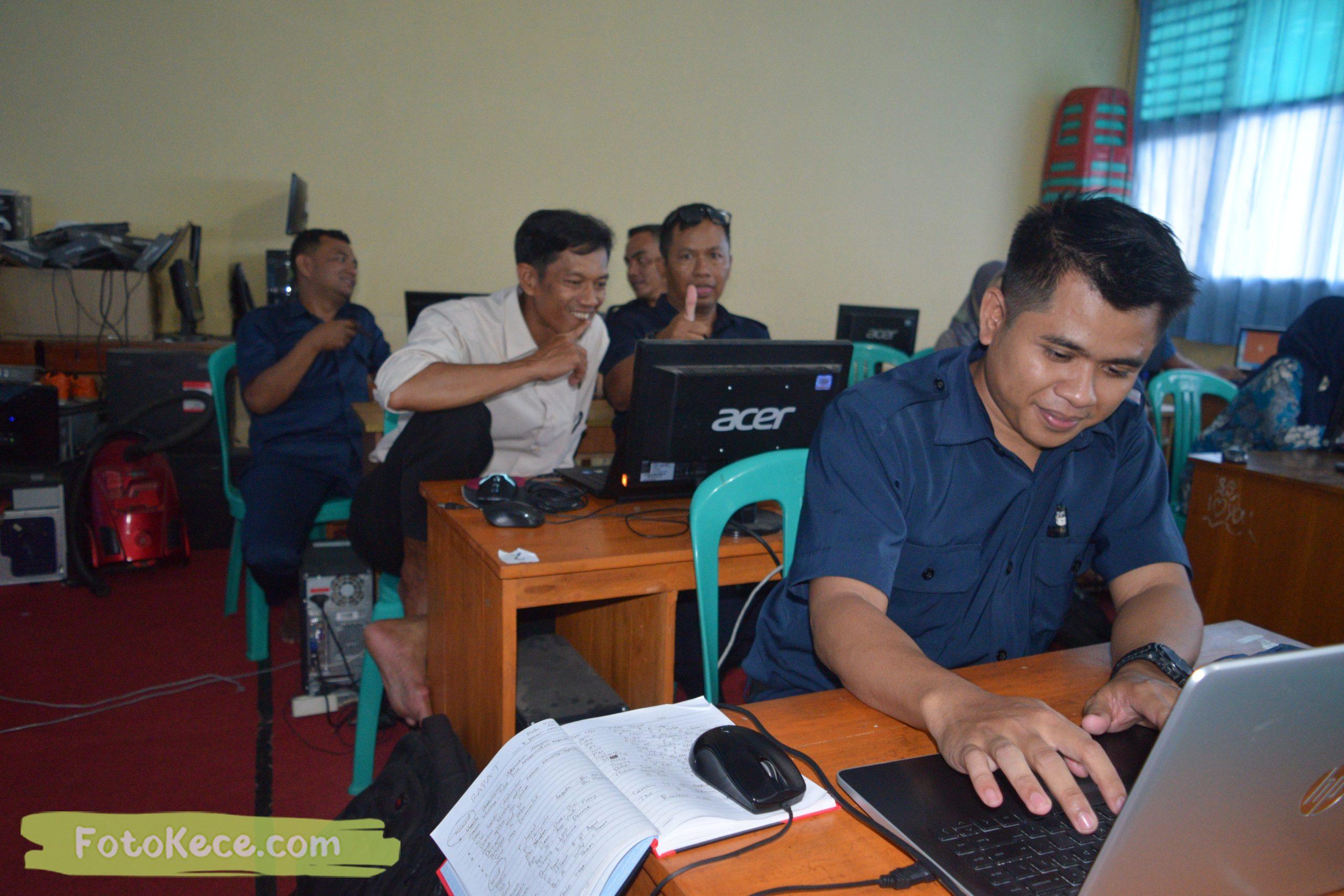 bimbingan teknis sieka 2020 bersama Bpk Abdul Aziz 08012020 fotokece 8 scaled