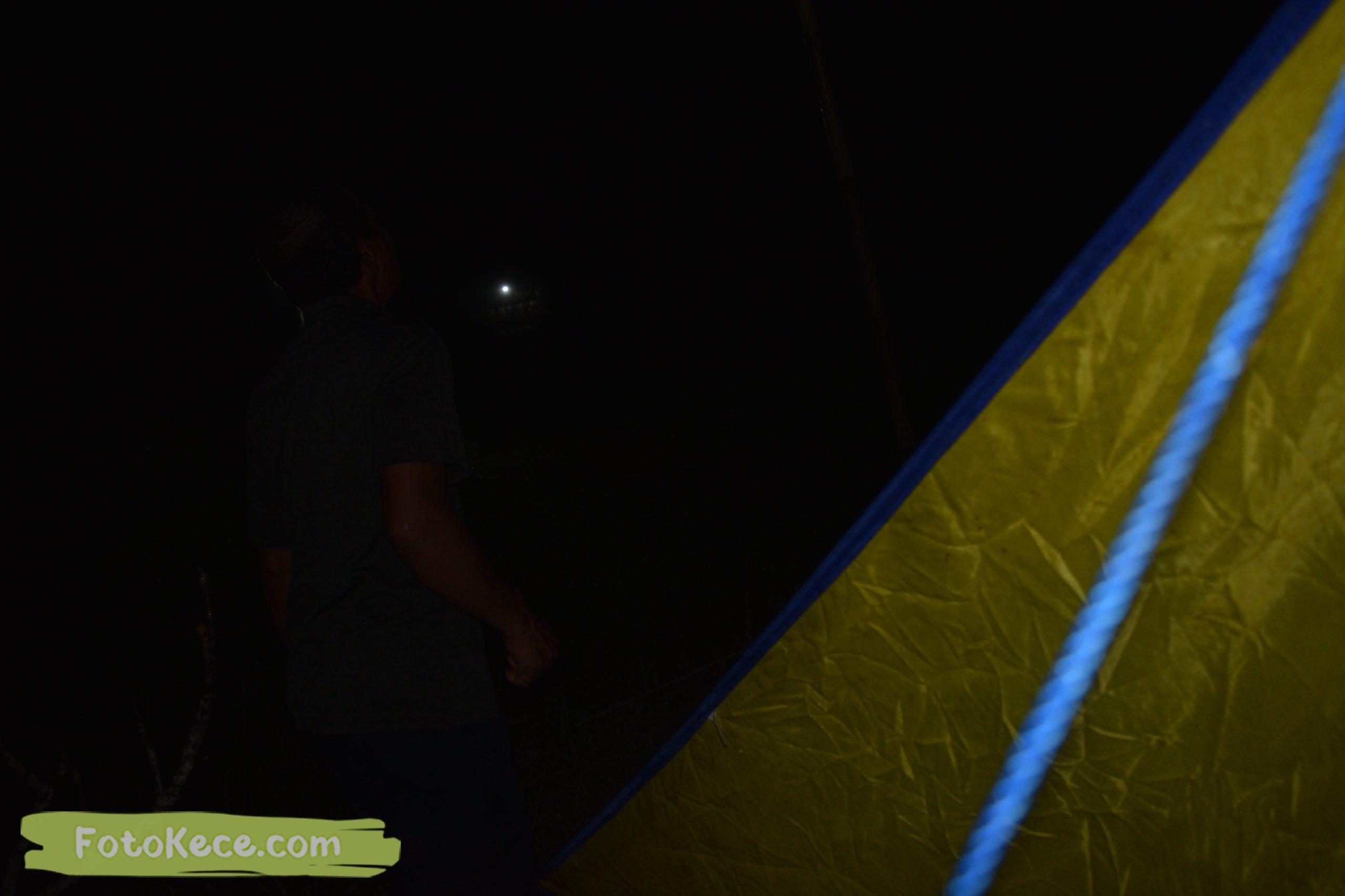 kegiatan sore malam perkemahan narakarya 1 mtsn 2 sukabumi 24 25 januari 2020 pramuka hebat puncak buluh foto kece 79 scaled