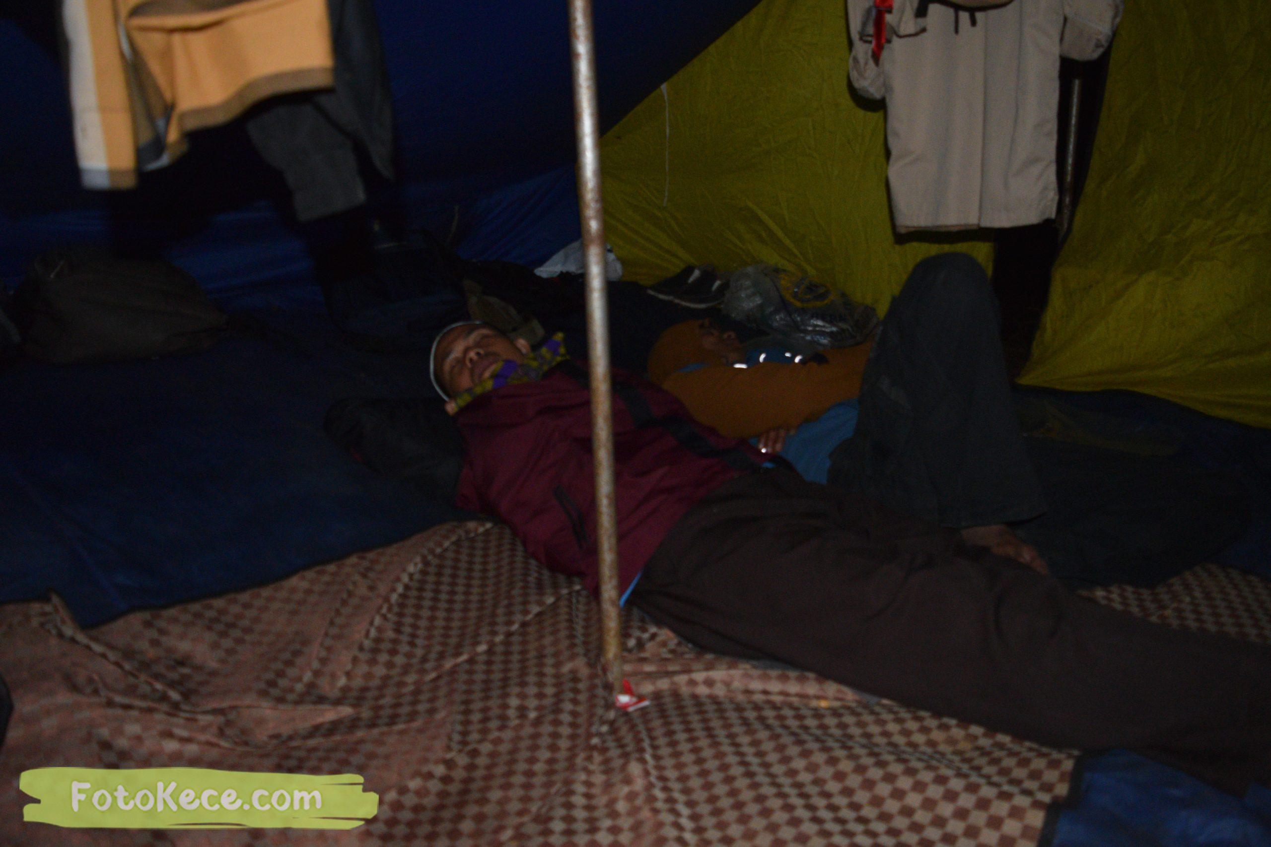 kegiatan sore malam perkemahan narakarya 1 mtsn 2 sukabumi 24 25 januari 2020 pramuka hebat puncak buluh foto kece 95 scaled