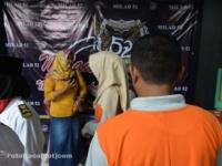 Milad hari pertama-Foto bareng pejabat panitia milad 52 2020 MTsN 2 Sukabumi (1)