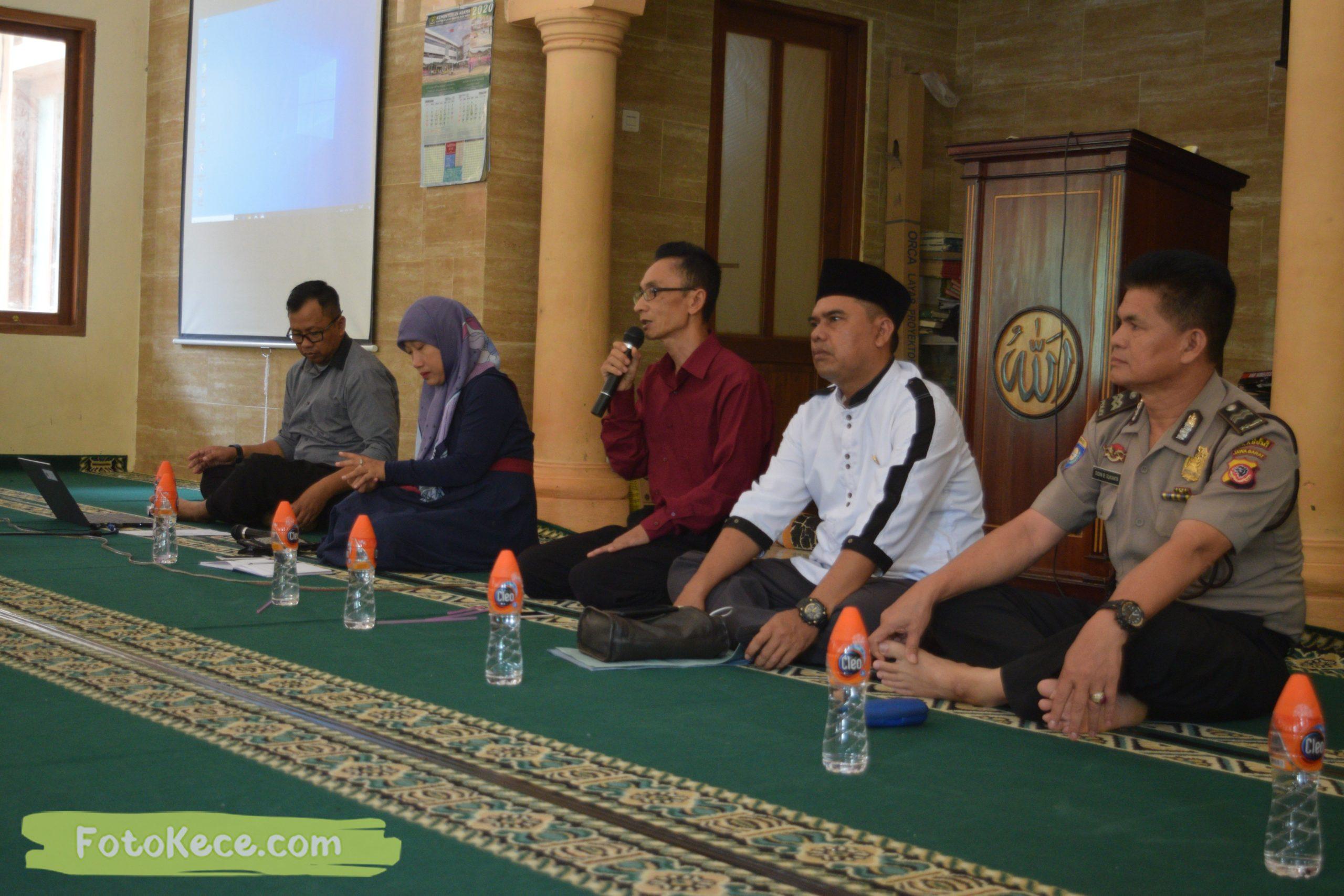 abdul aziz rapat komite ortu siswa kelas 9 mtsn 2 sukabumi 05022020 foto kece poto kece 51 scaled