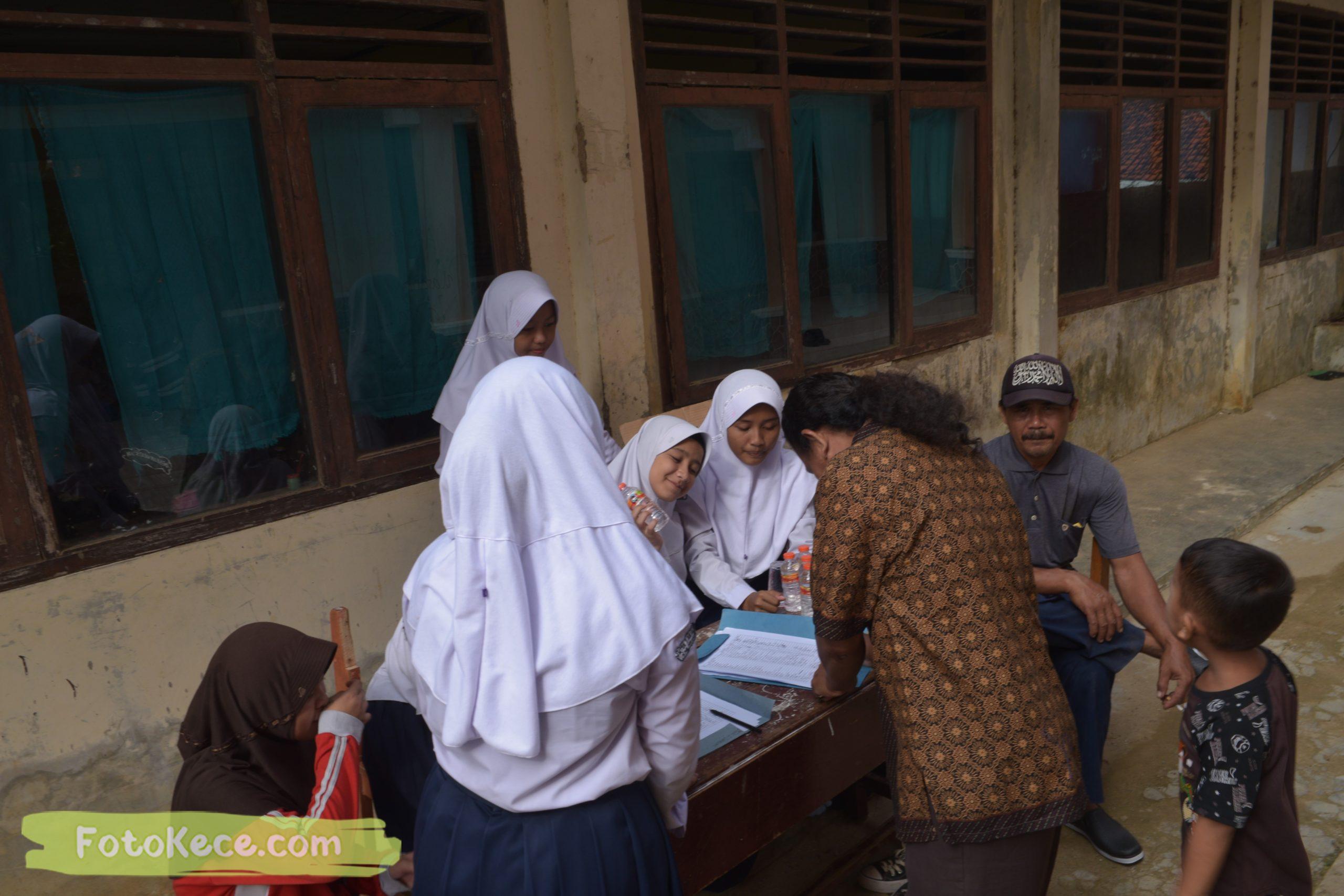 daftar hadir rapat komite ortu siswa kelas 9 mtsn 2 sukabumi 05022020 foto kece poto kece 26 scaled