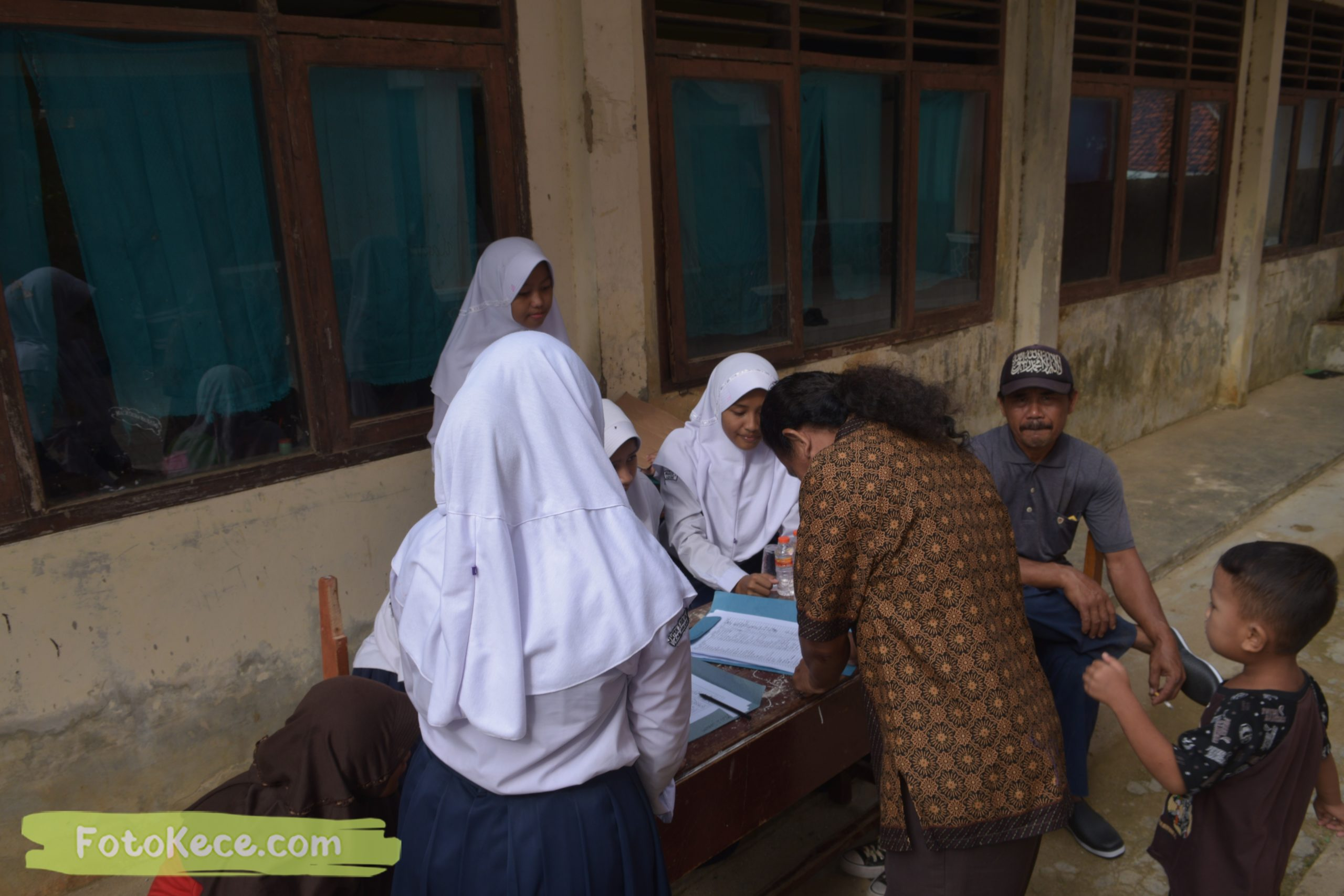 daftar hadir rapat komite ortu siswa kelas 9 mtsn 2 sukabumi 05022020 foto kece poto kece 36 scaled