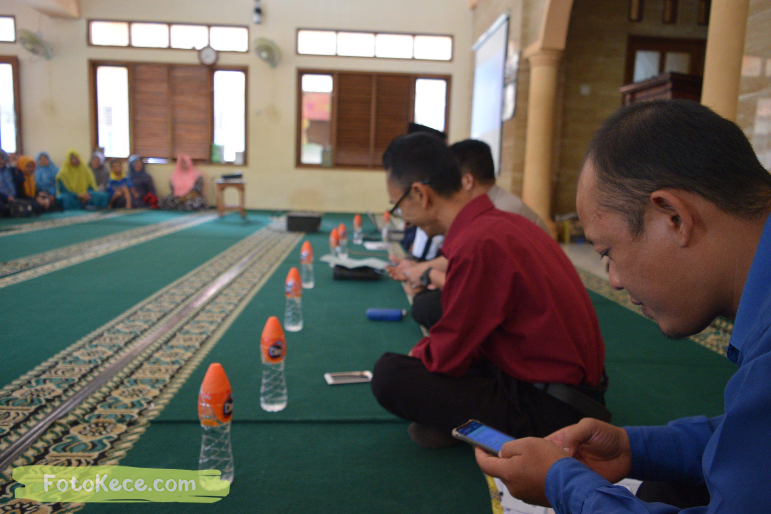 jaenal rapat komite ortu siswa kelas 9 mtsn 2 sukabumi 05022020 foto kece poto kece 44 scaled