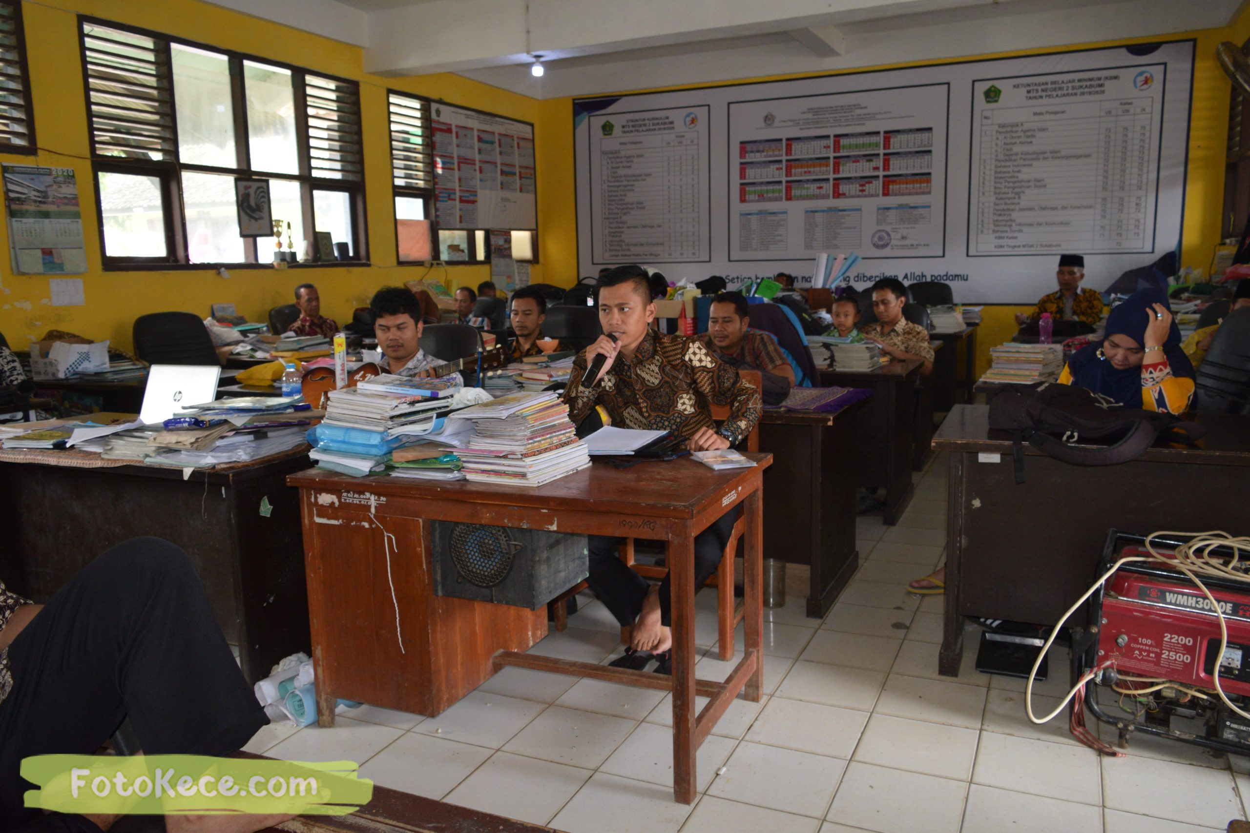 meeting intern siap technikal meeting milad 52 mtsn 2 sukabumi 06022020 foto kece 27 scaled