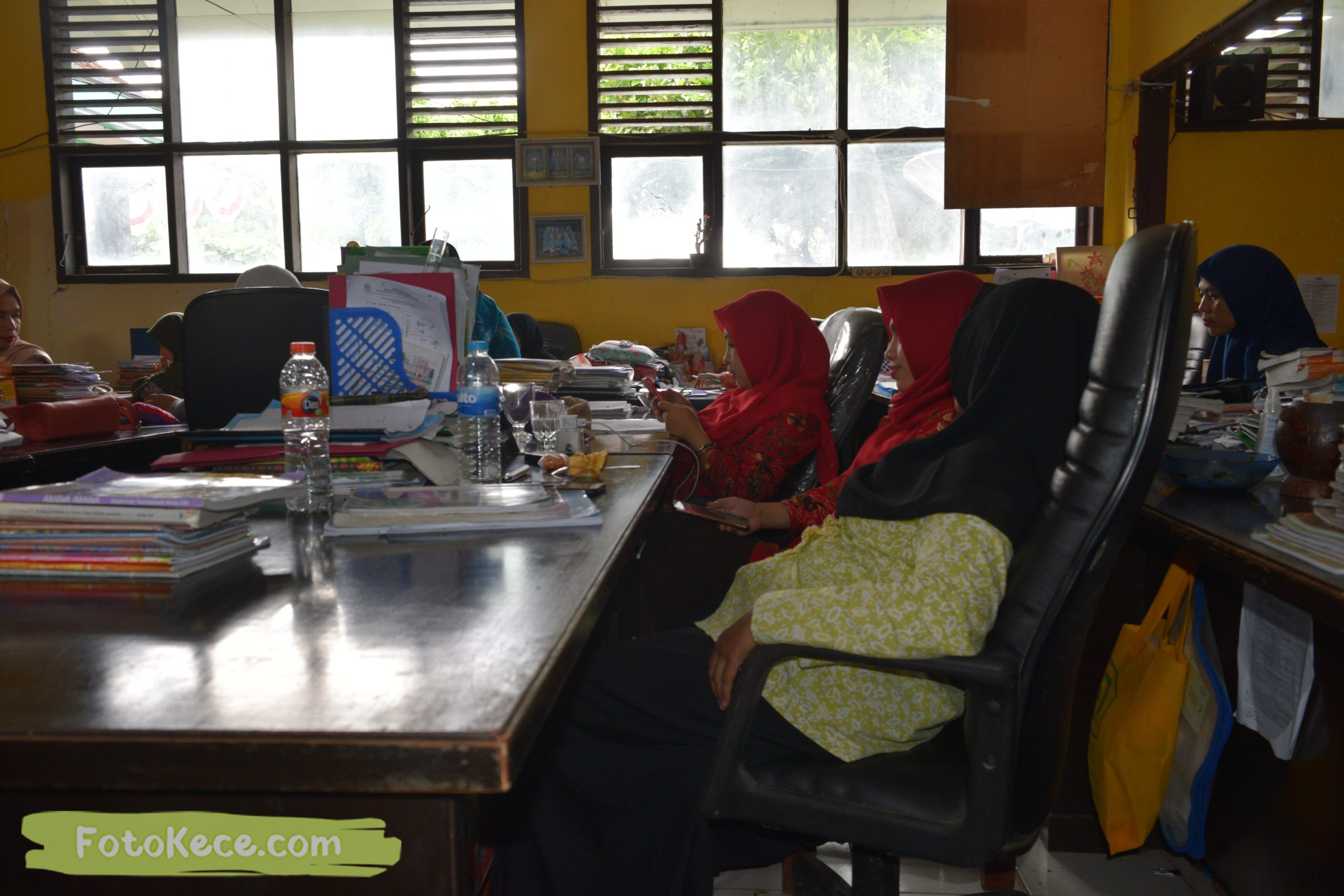 meeting intern siap technikal meeting milad 52 mtsn 2 sukabumi 06022020 foto kece 34 scaled