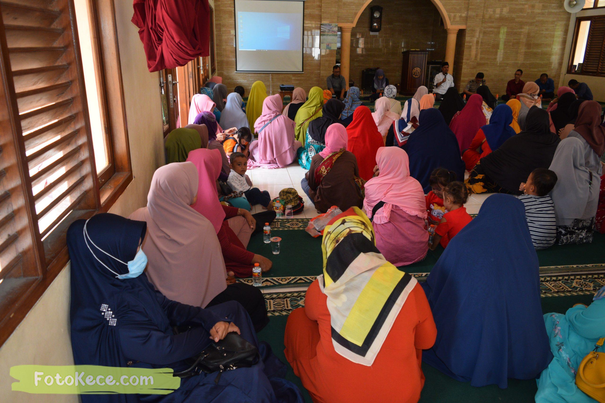 rapat komite ortu siswa kelas 9 masjid mtsn 2 sukabumi 05022020 foto kece poto kece 36 scaled