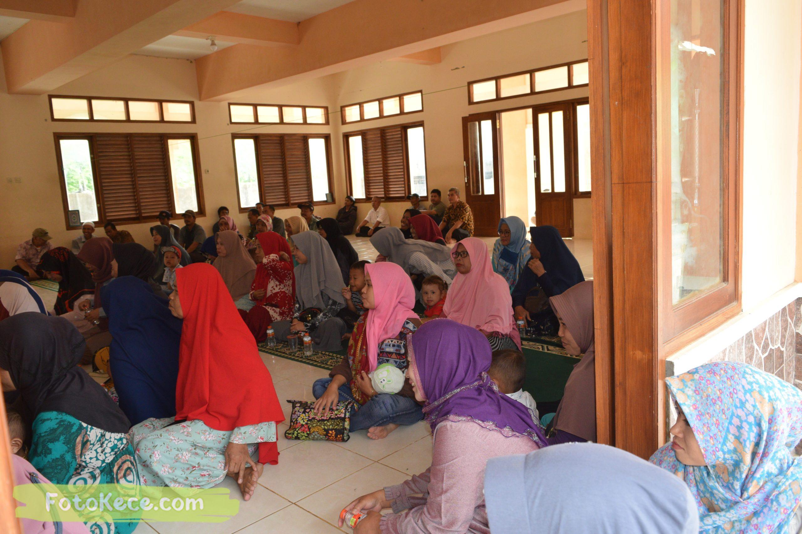 rapat komite ortu siswa kelas 9 masjid mtsn 2 sukabumi 05022020 foto kece poto kece 39 scaled