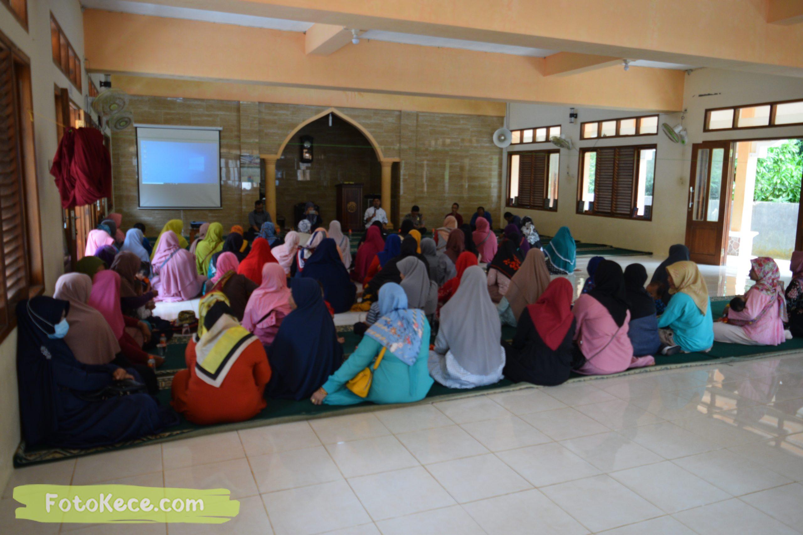 rapat komite ortu siswa kelas 9 masjid mtsn 2 sukabumi 05022020 foto kece poto kece 43 scaled