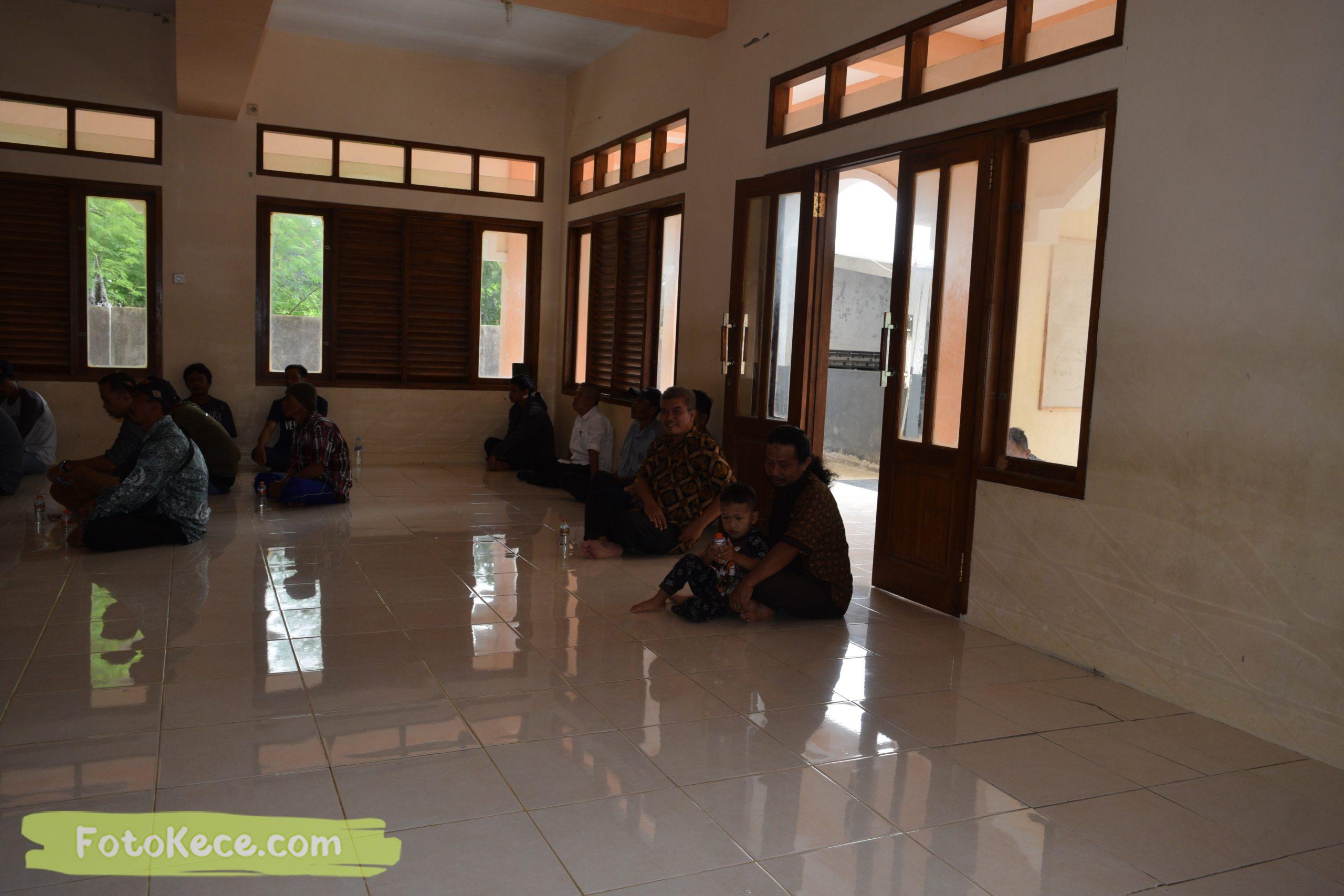 rapat komite ortu siswa kelas 9 masjid mtsn 2 sukabumi 05022020 foto kece poto kece 44 scaled