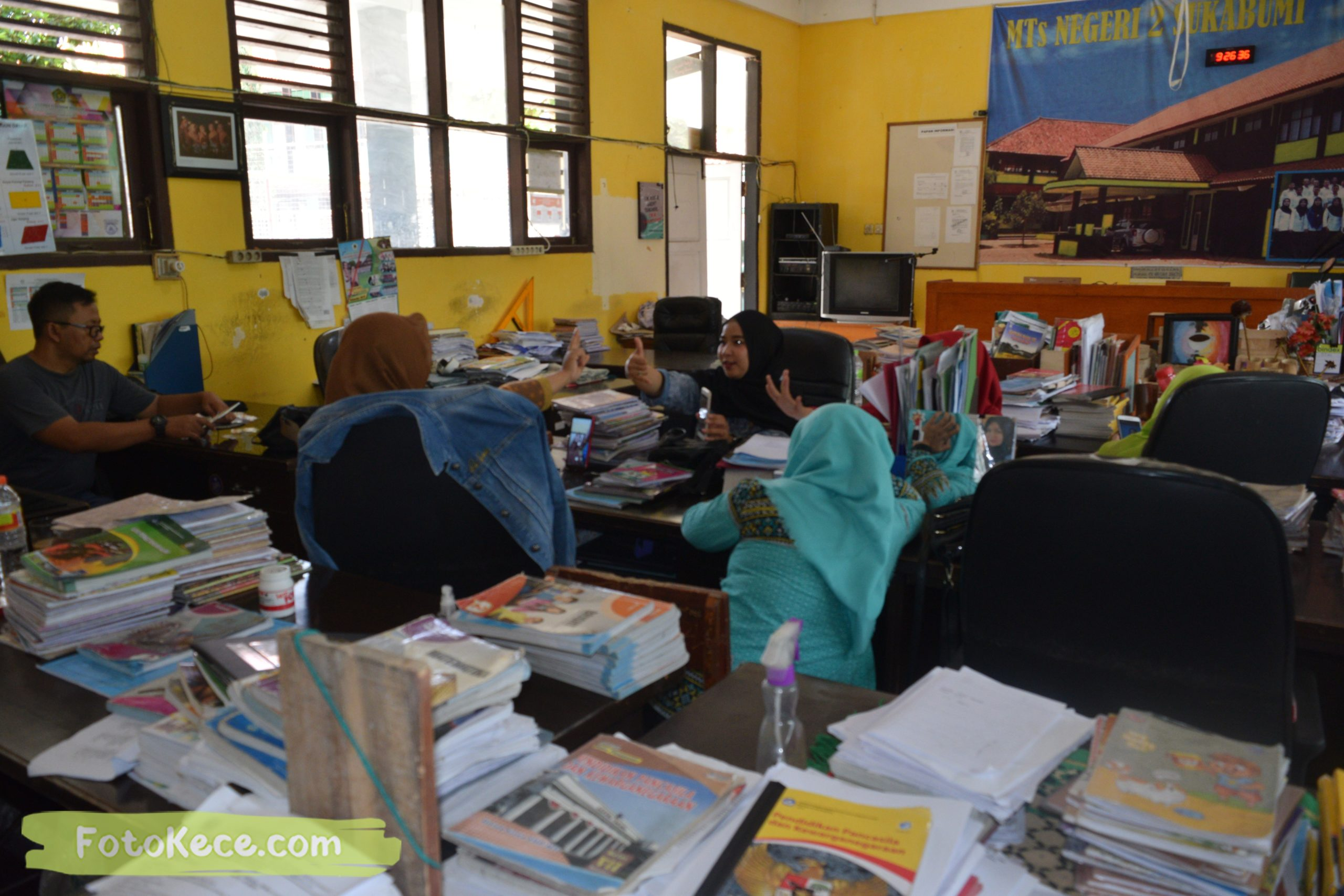 sesaat technikal meeting milad ke 52 08022020 foto kece fotokece 7 scaled