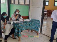06092021-seribu vaksin pelajar pada madrasah bersama puskesmas buniwangi surade sukabumi (1)