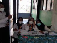 06092021-seribu vaksin pelajar pada madrasah bersama puskesmas buniwangi surade sukabumi (11)