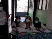 06092021-seribu vaksin pelajar pada madrasah bersama puskesmas buniwangi surade sukabumi (12)