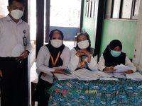 06092021-seribu vaksin pelajar pada madrasah bersama puskesmas buniwangi surade sukabumi (7)