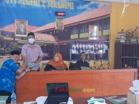 1 Acep miptah 16092021-Closing ceremony PKKM MTsN 2 Sukabumi 2021 (13)