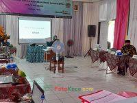 11 September 2021 komite madrasah pada tim penilai di PKKM 4 tahunan MTsN 2 Sukabumi (3)