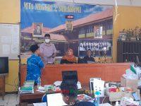 16092021-Closing ceremony PKKM MTsN 2 Sukabumi 2021 (12)